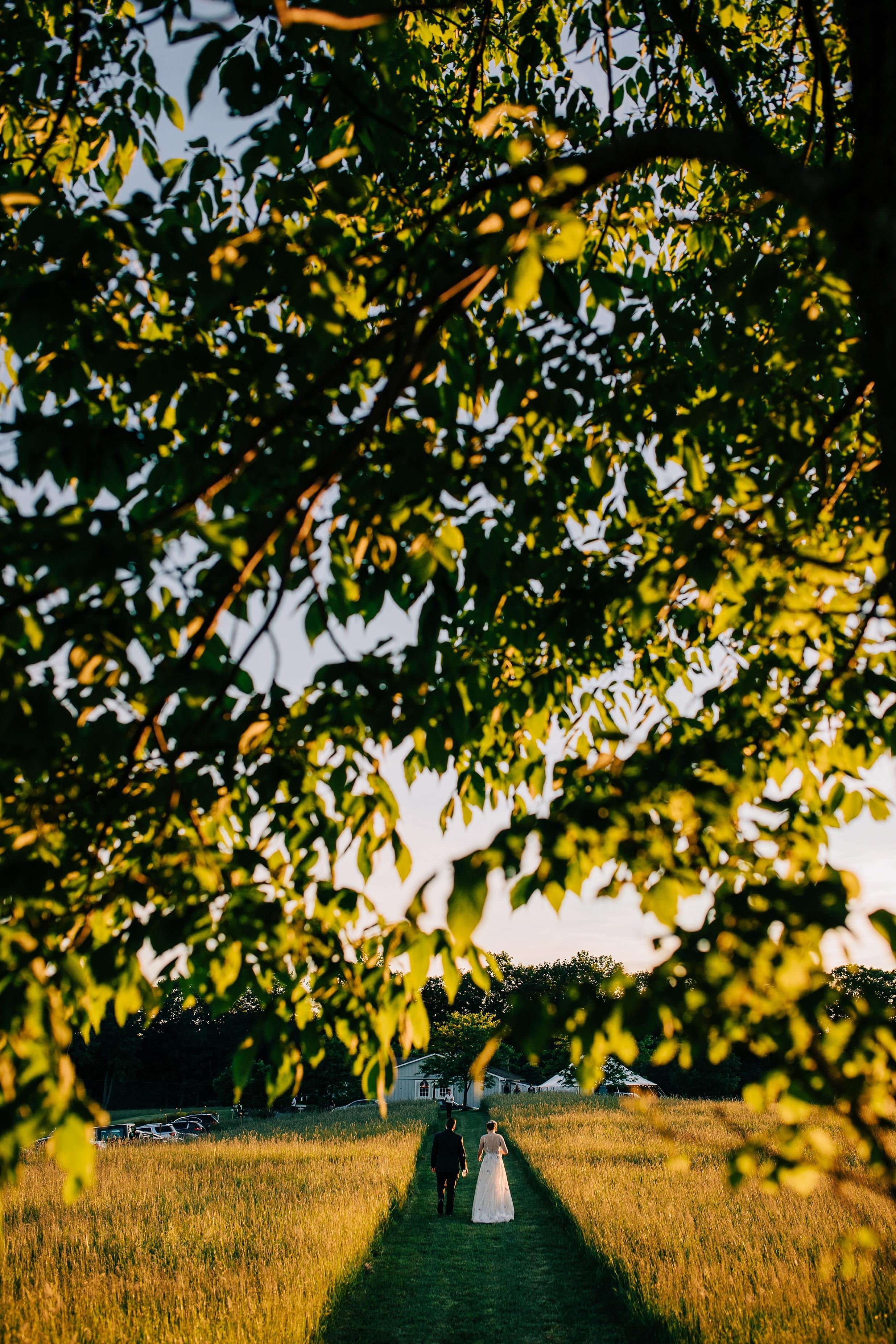 historic-upstate-ny-wedding-church-backyard-photographer_0034.jpg