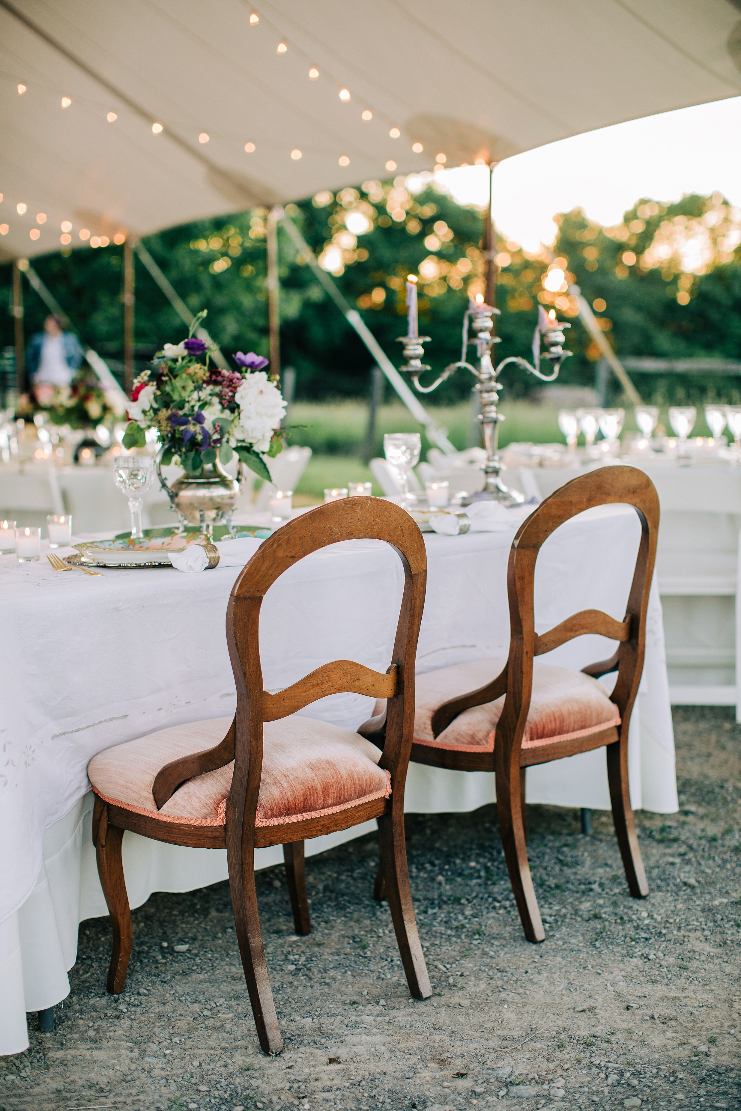 historic-upstate-ny-wedding-church-backyard-photographer_0037.jpg