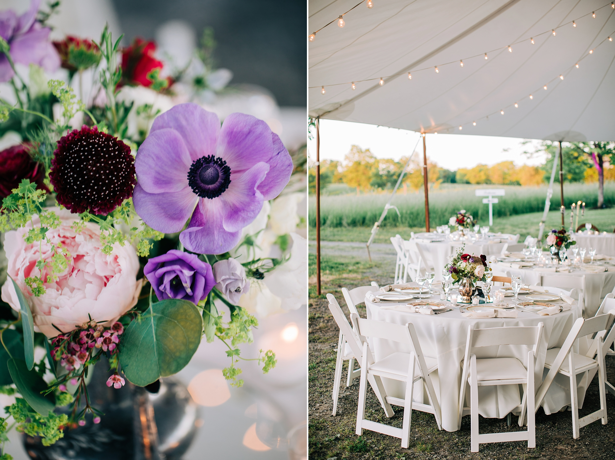 historic-upstate-ny-wedding-church-backyard-photographer_0040.jpg