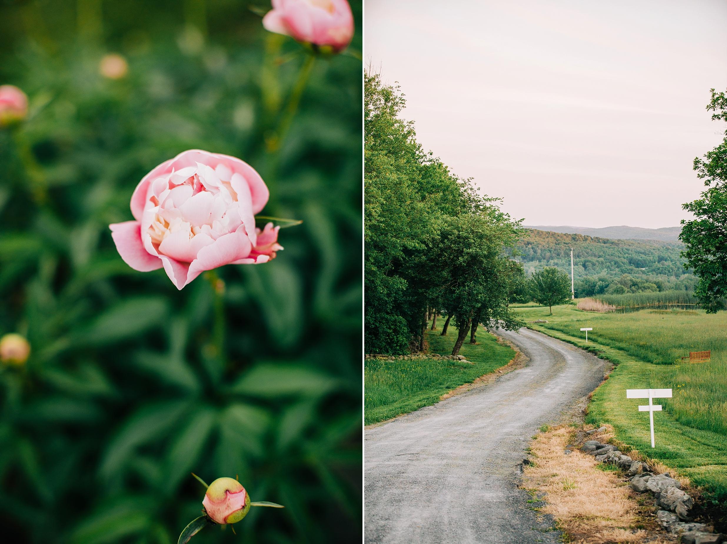 historic-upstate-ny-wedding-church-backyard-photographer_0045.jpg