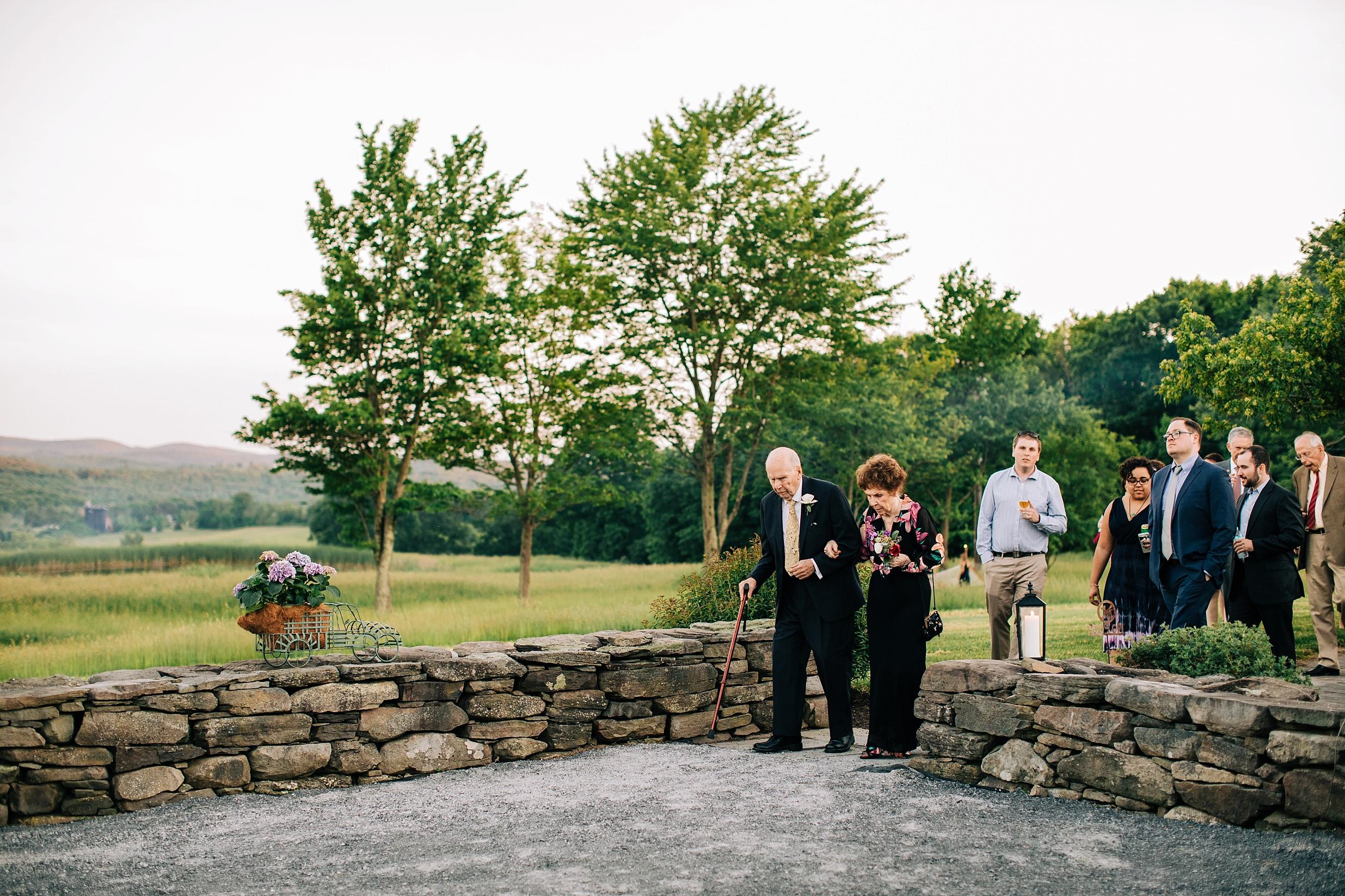 historic-upstate-ny-wedding-church-backyard-photographer_0046.jpg