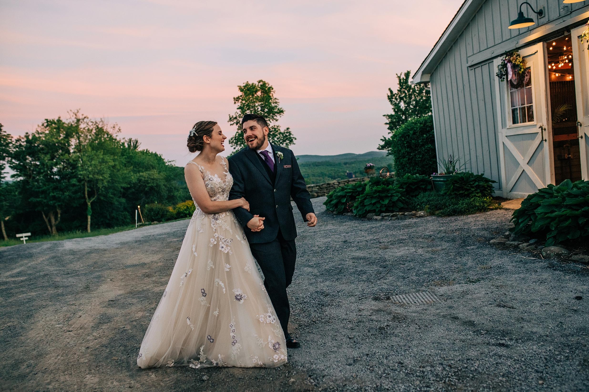 historic-upstate-ny-wedding-church-backyard-photographer_0048.jpg