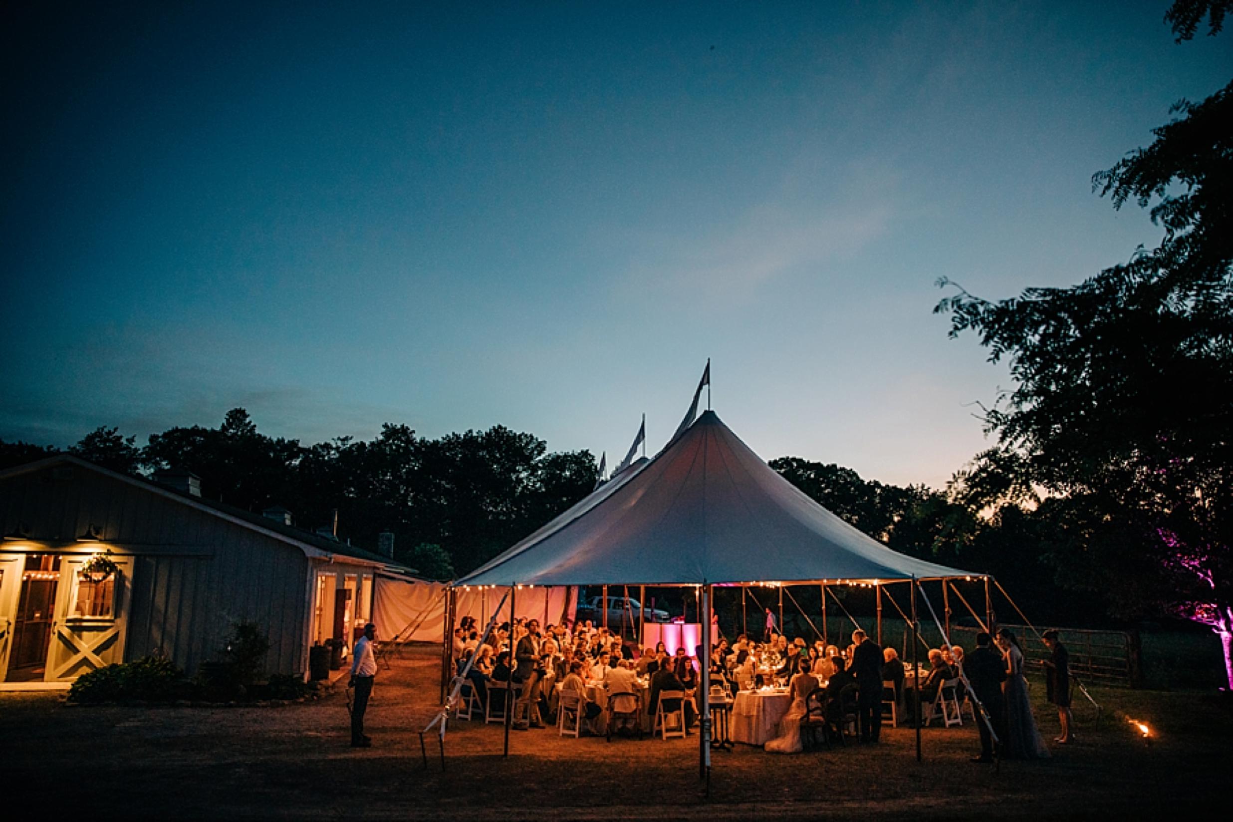 historic-upstate-ny-wedding-church-backyard-photographer_0058.jpg