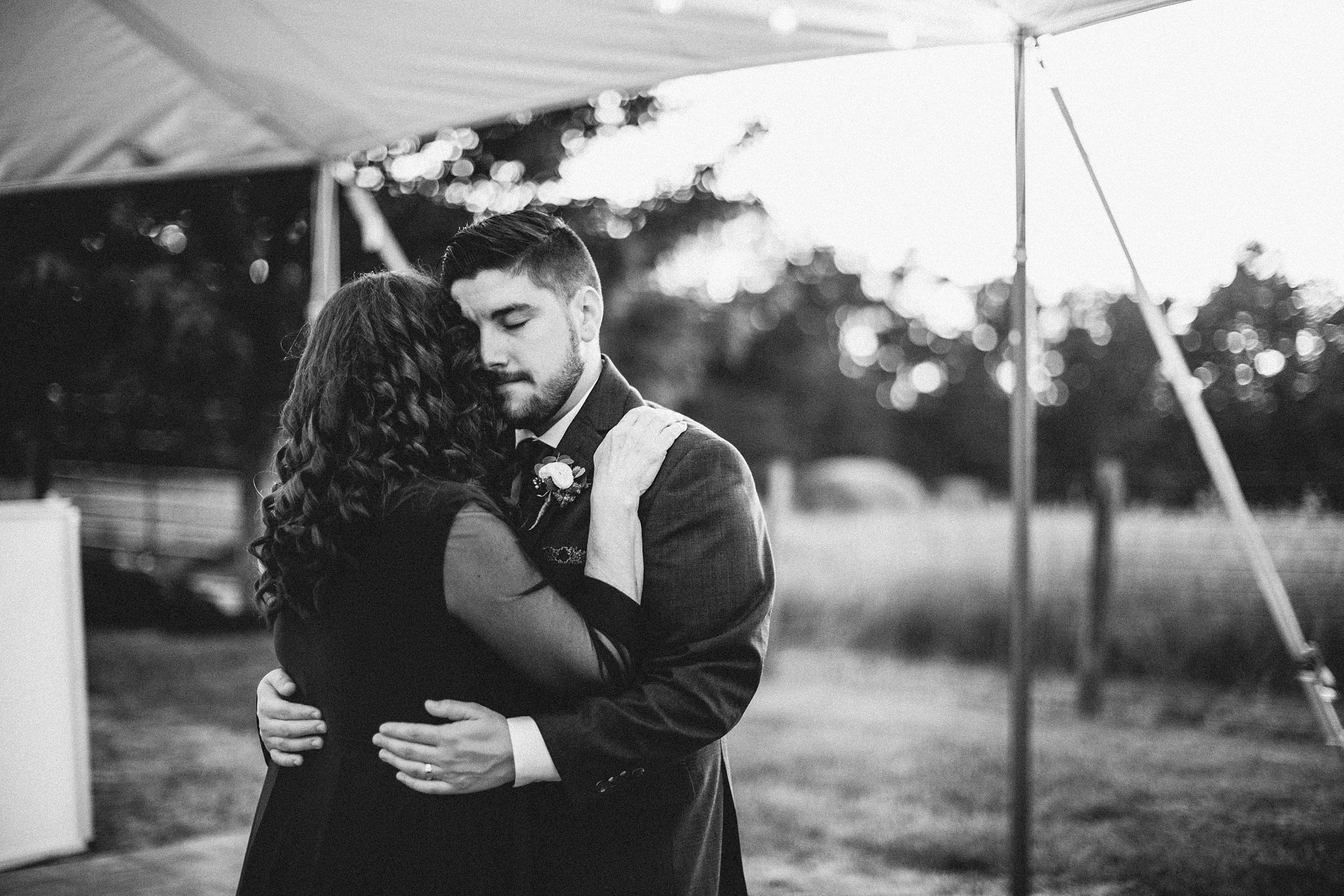 historic-upstate-ny-wedding-church-backyard-photographer_0057.jpg