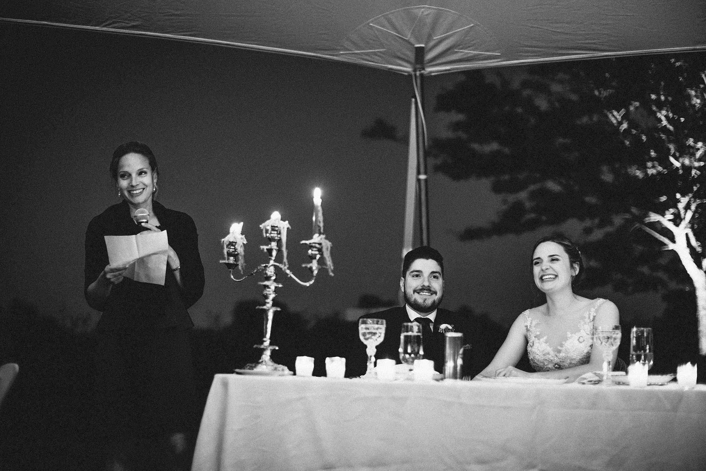 historic-upstate-ny-wedding-church-backyard-photographer_0059.jpg