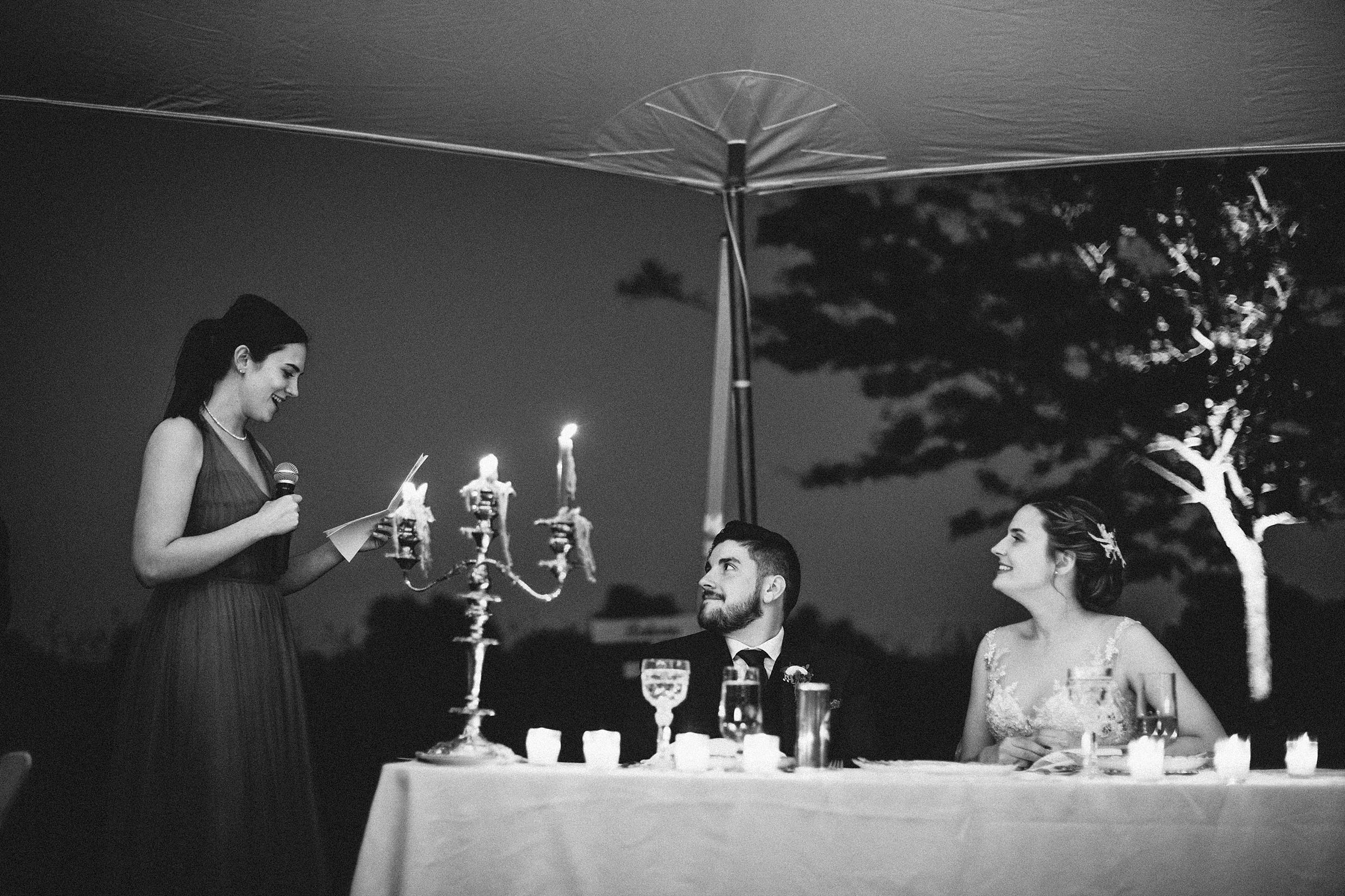 historic-upstate-ny-wedding-church-backyard-photographer_0071.jpg