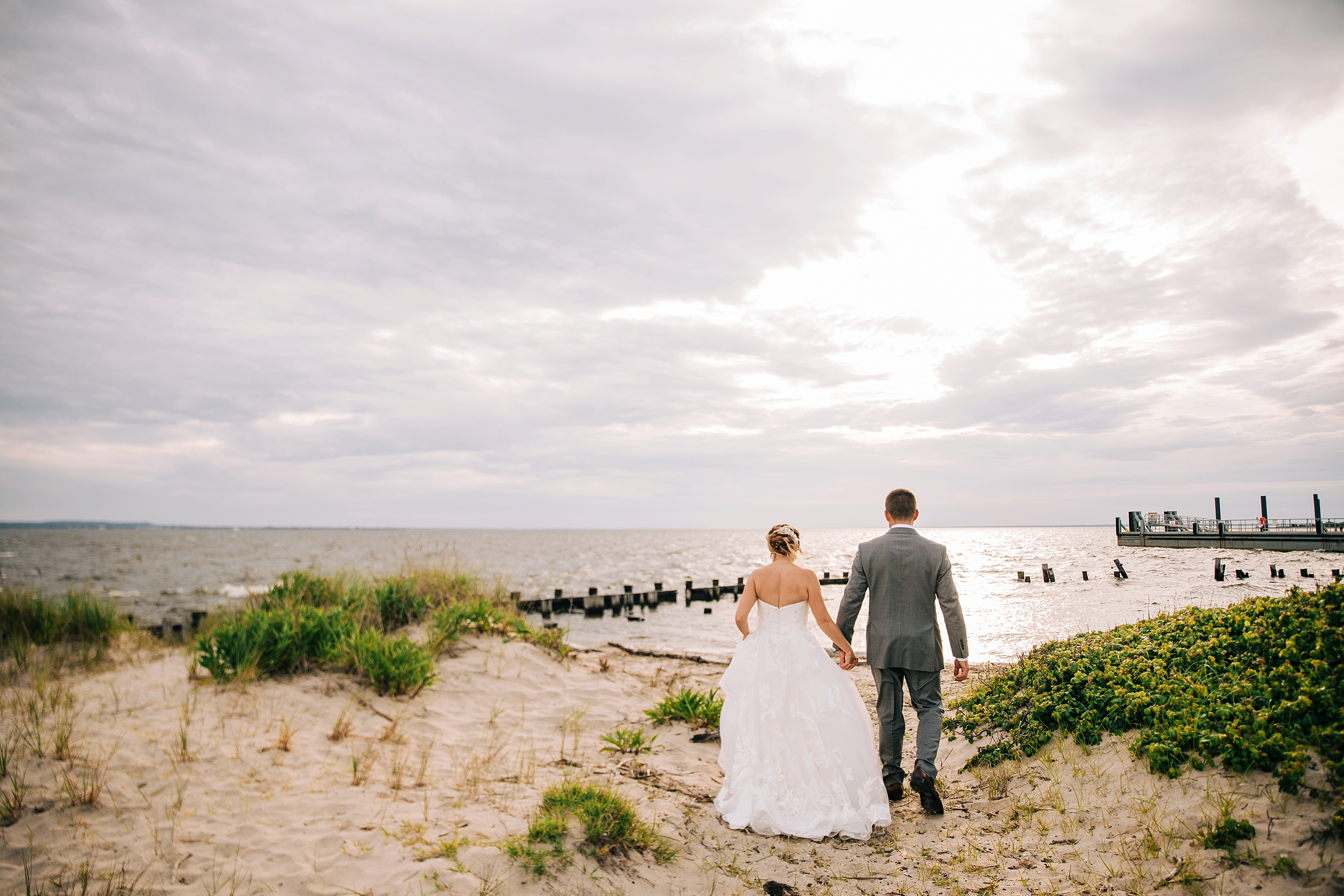 sandy-hook-beach-wedding-windy-photography-nj_0053.jpg