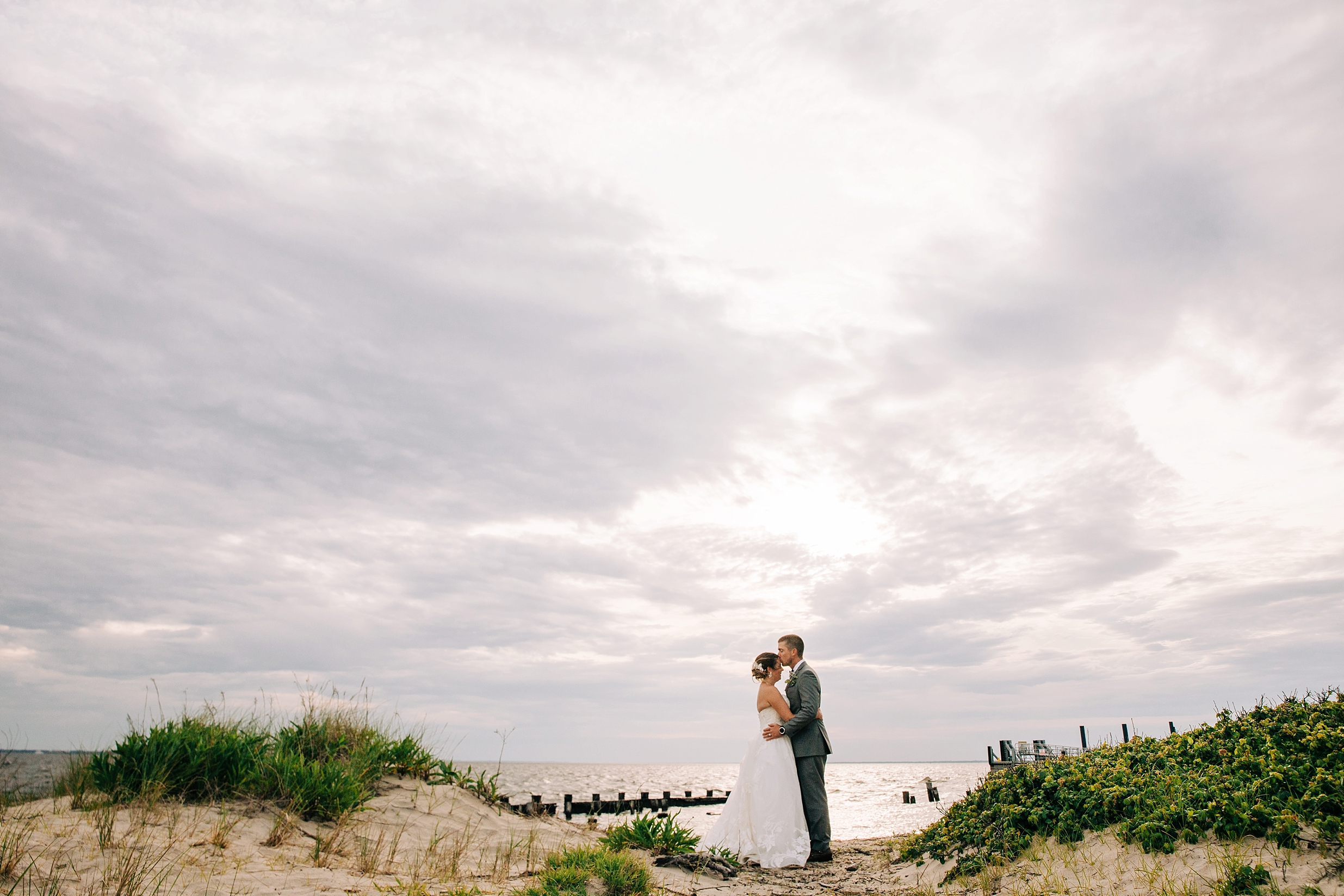 sandy-hook-beach-wedding-windy-photography-nj_0055.jpg