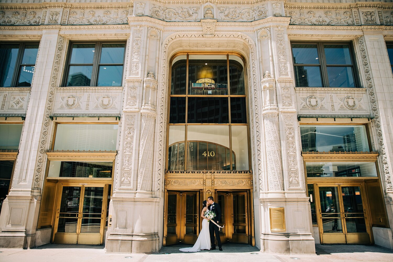 Chicago-galleria-marchetti-downtown-wedding-il_0026.jpg