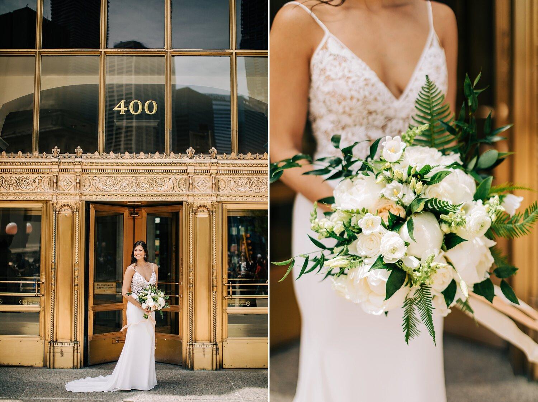 Chicago-galleria-marchetti-downtown-wedding-il_0033.jpg