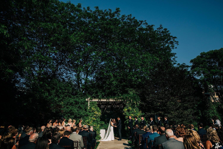 Chicago-galleria-marchetti-downtown-wedding-il_0061.jpg