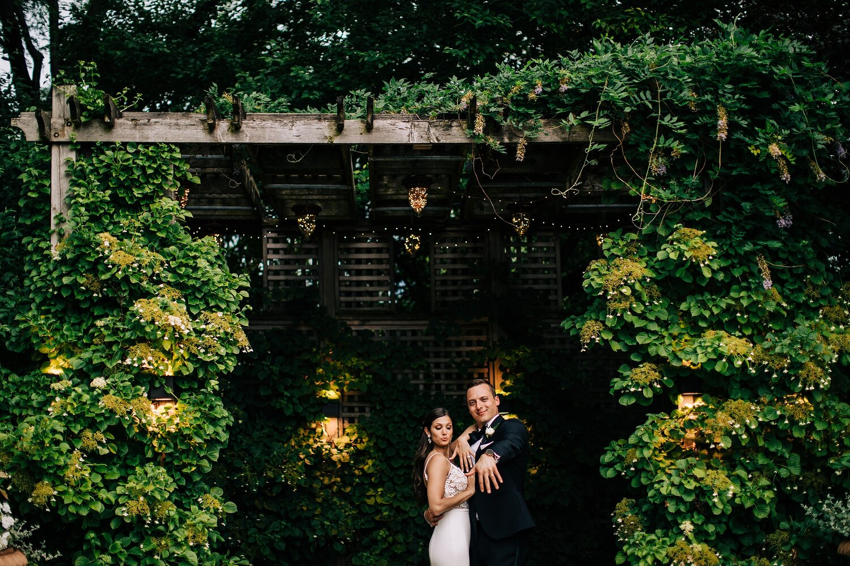 Chicago-galleria-marchetti-downtown-wedding-il_0067.jpg