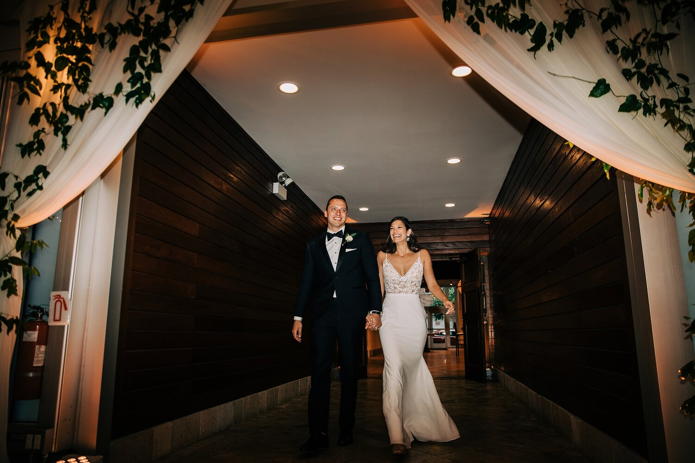Chicago-galleria-marchetti-downtown-wedding-il_0075.jpg