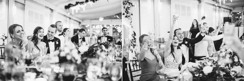 Chicago-galleria-marchetti-downtown-wedding-il_0078.jpg