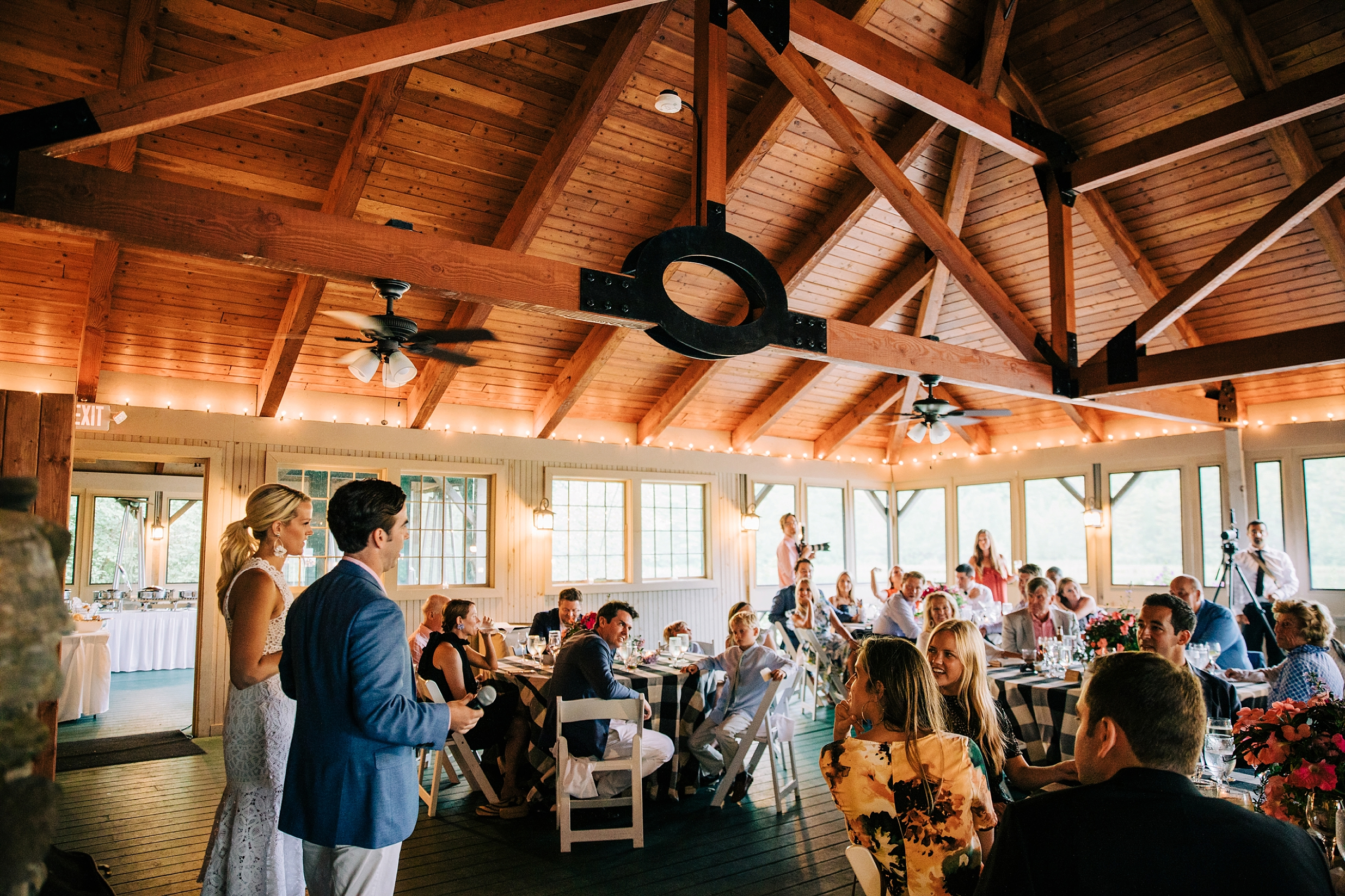Dirty-dancing-lakeside-rehearsal-dinner-vermont_0012.jpg