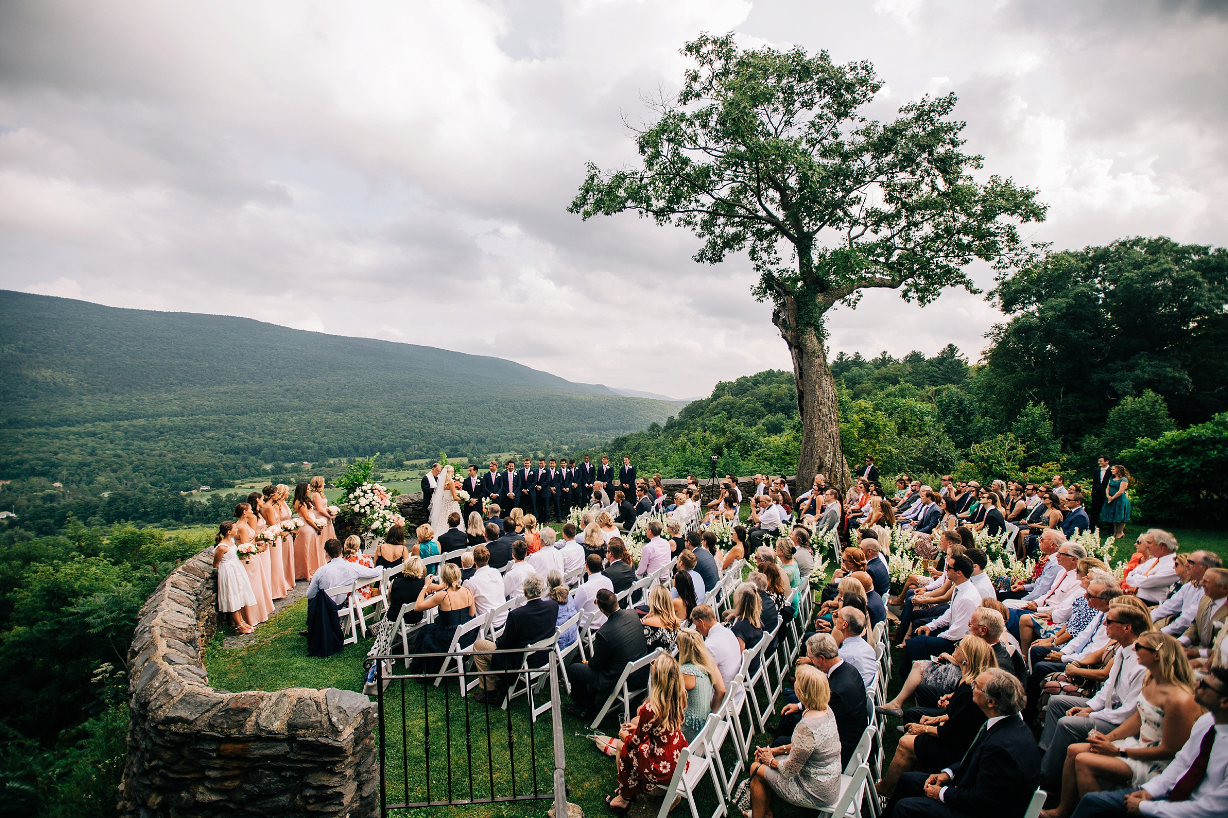hildene-vermont-wedding-photos-outdoor-estate_0037.jpg