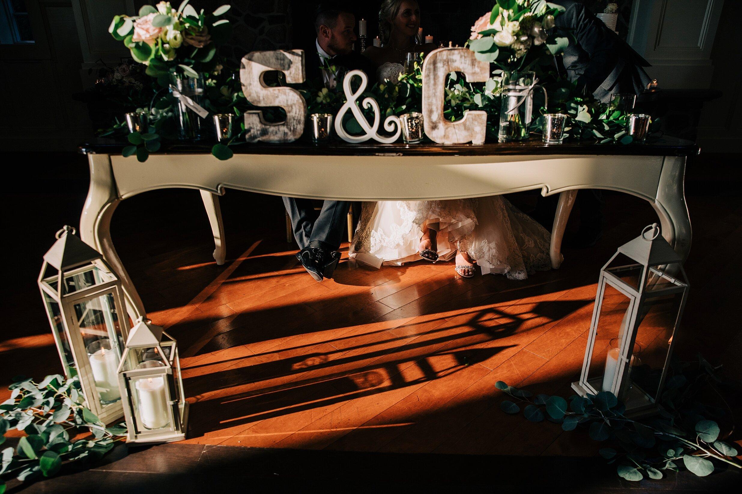 ryland-inn-nj-photographer-wedding_0061.jpg