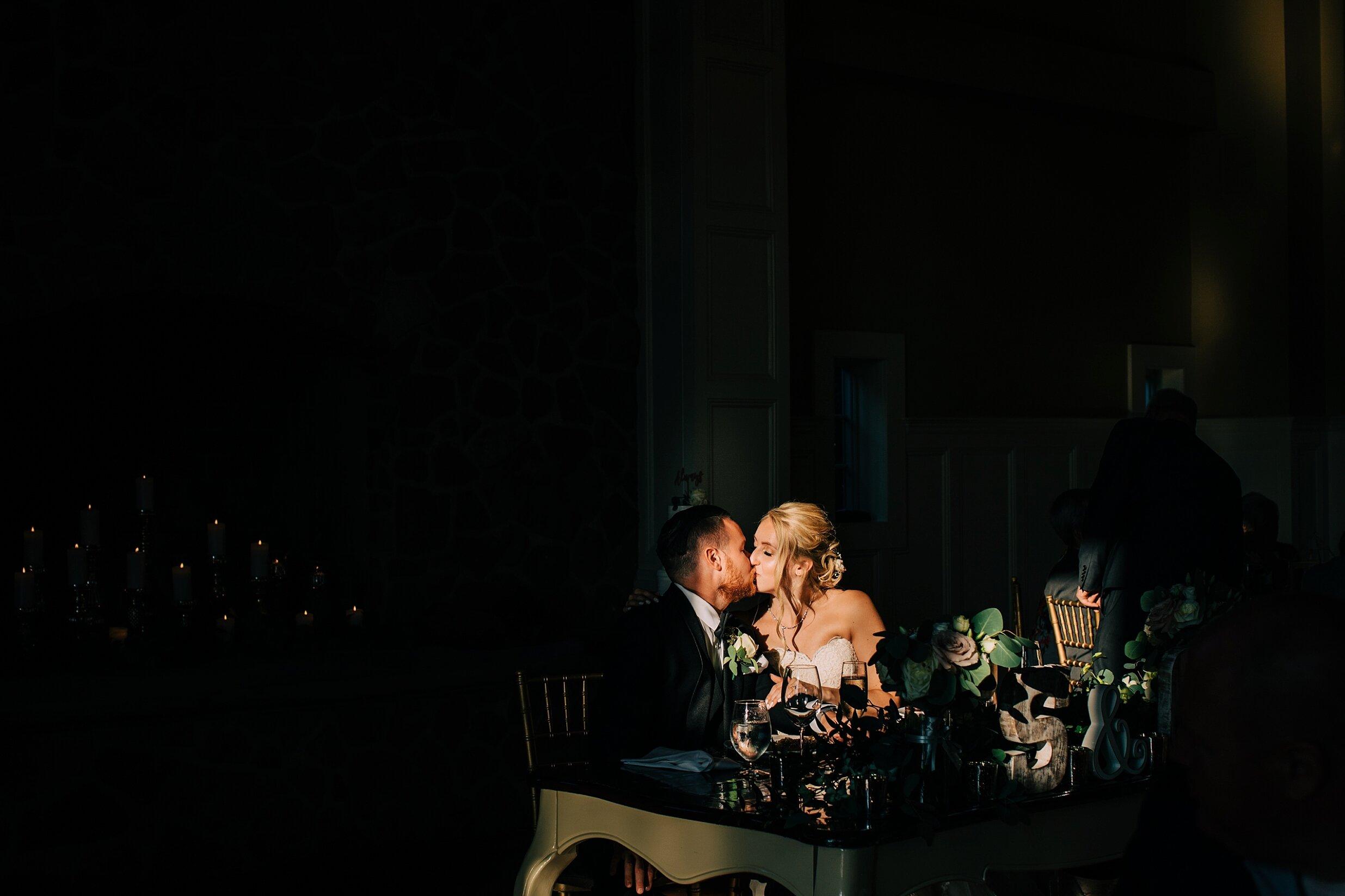 ryland-inn-nj-photographer-wedding_0060.jpg