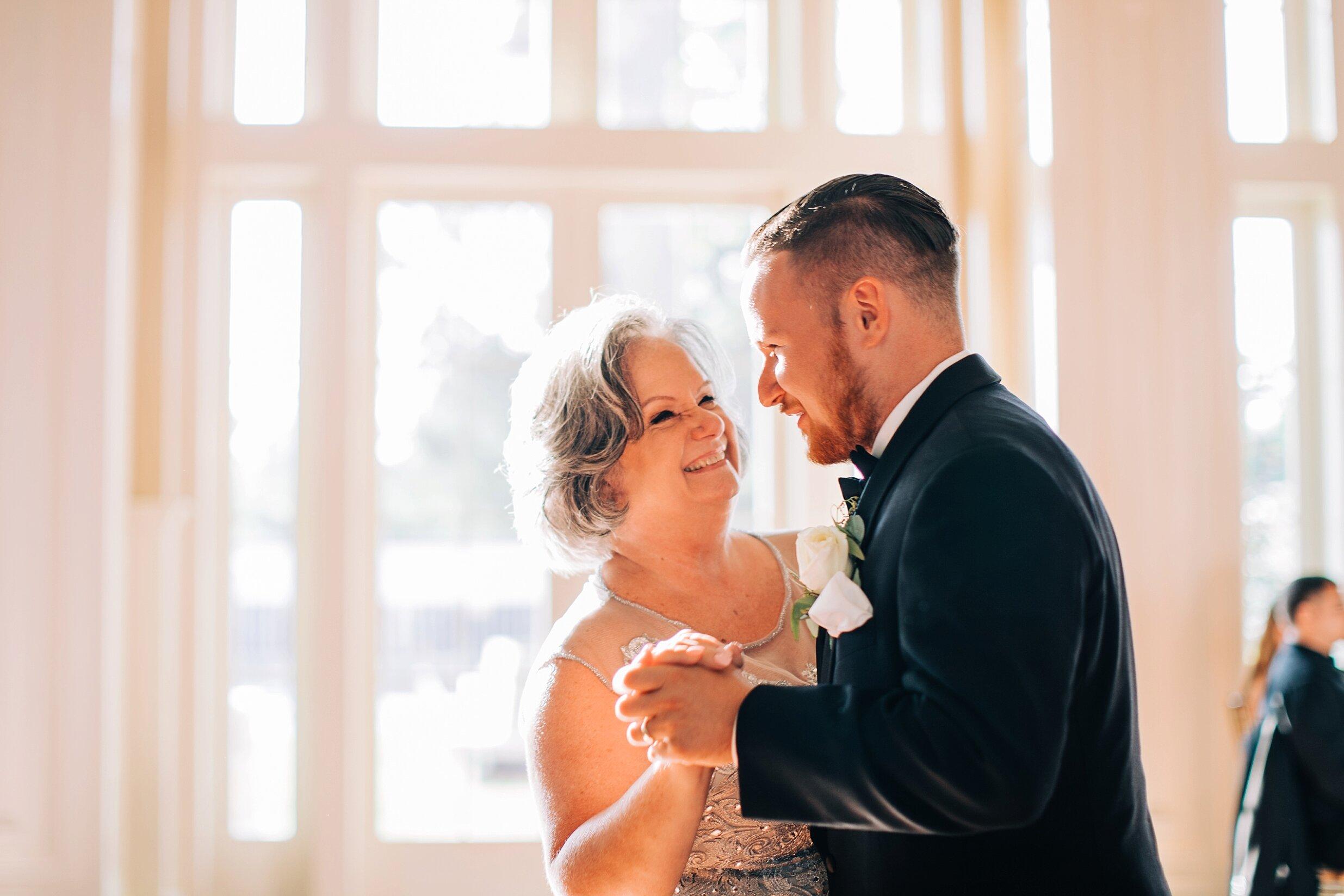 ryland-inn-nj-photographer-wedding_0057.jpg