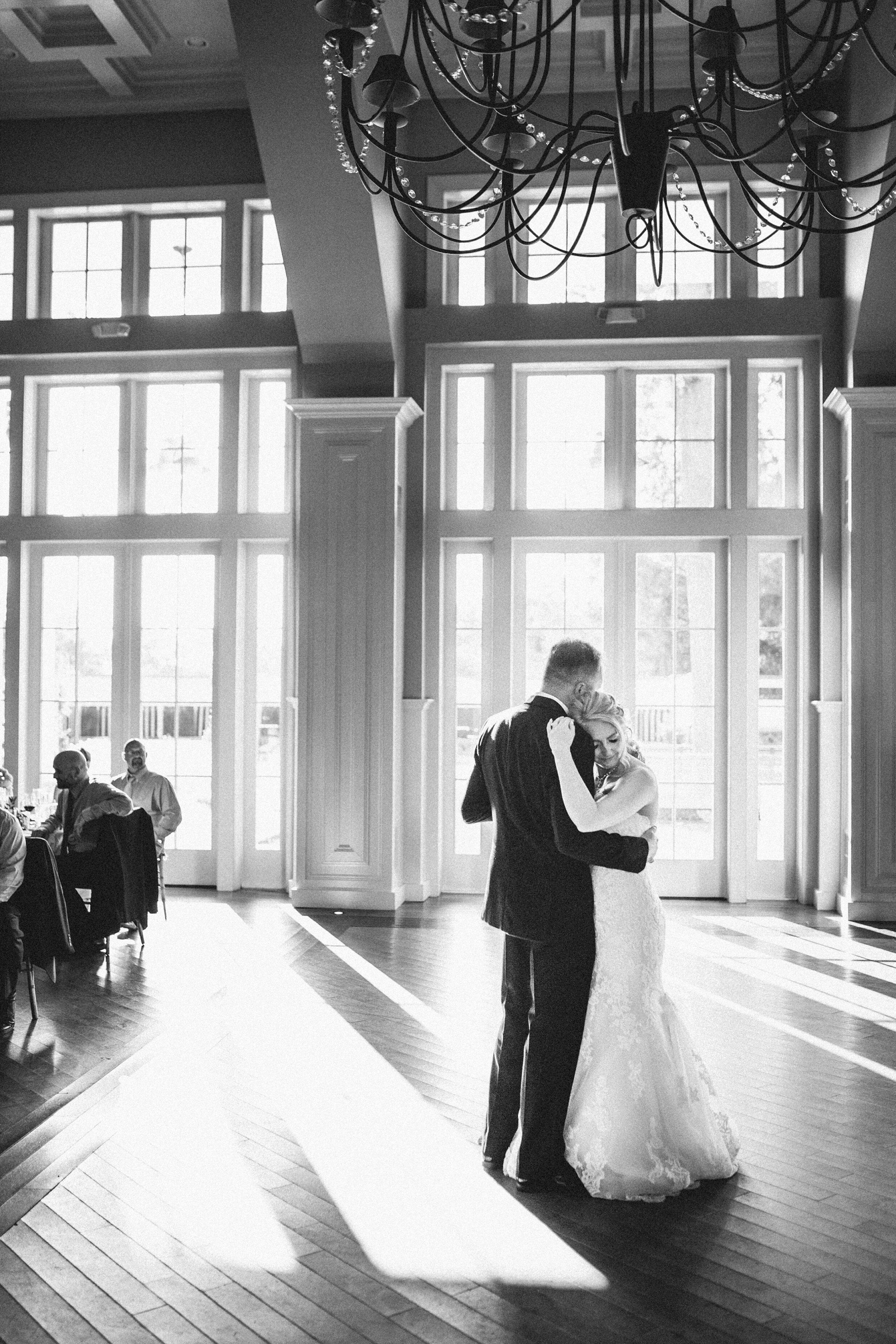 ryland-inn-nj-photographer-wedding_0056.jpg