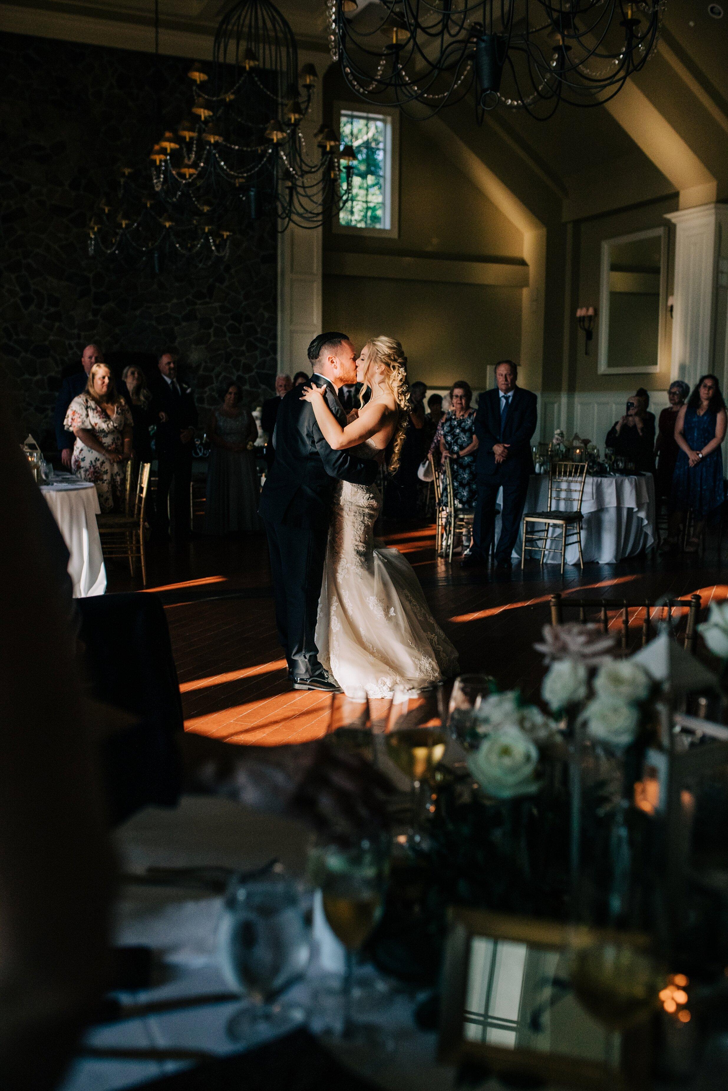 ryland-inn-nj-photographer-wedding_0055.jpg
