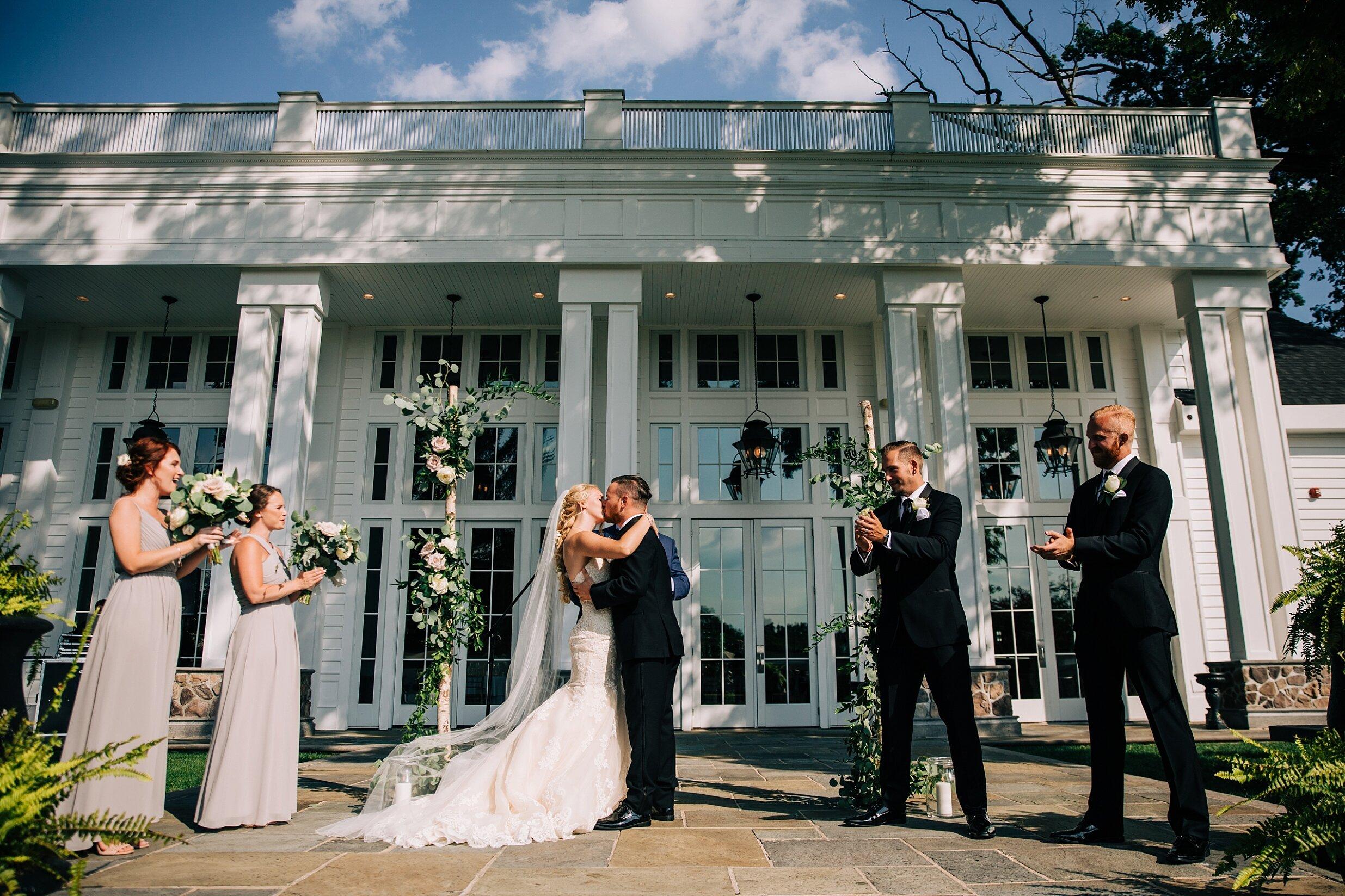 ryland-inn-nj-photographer-wedding_0046.jpg