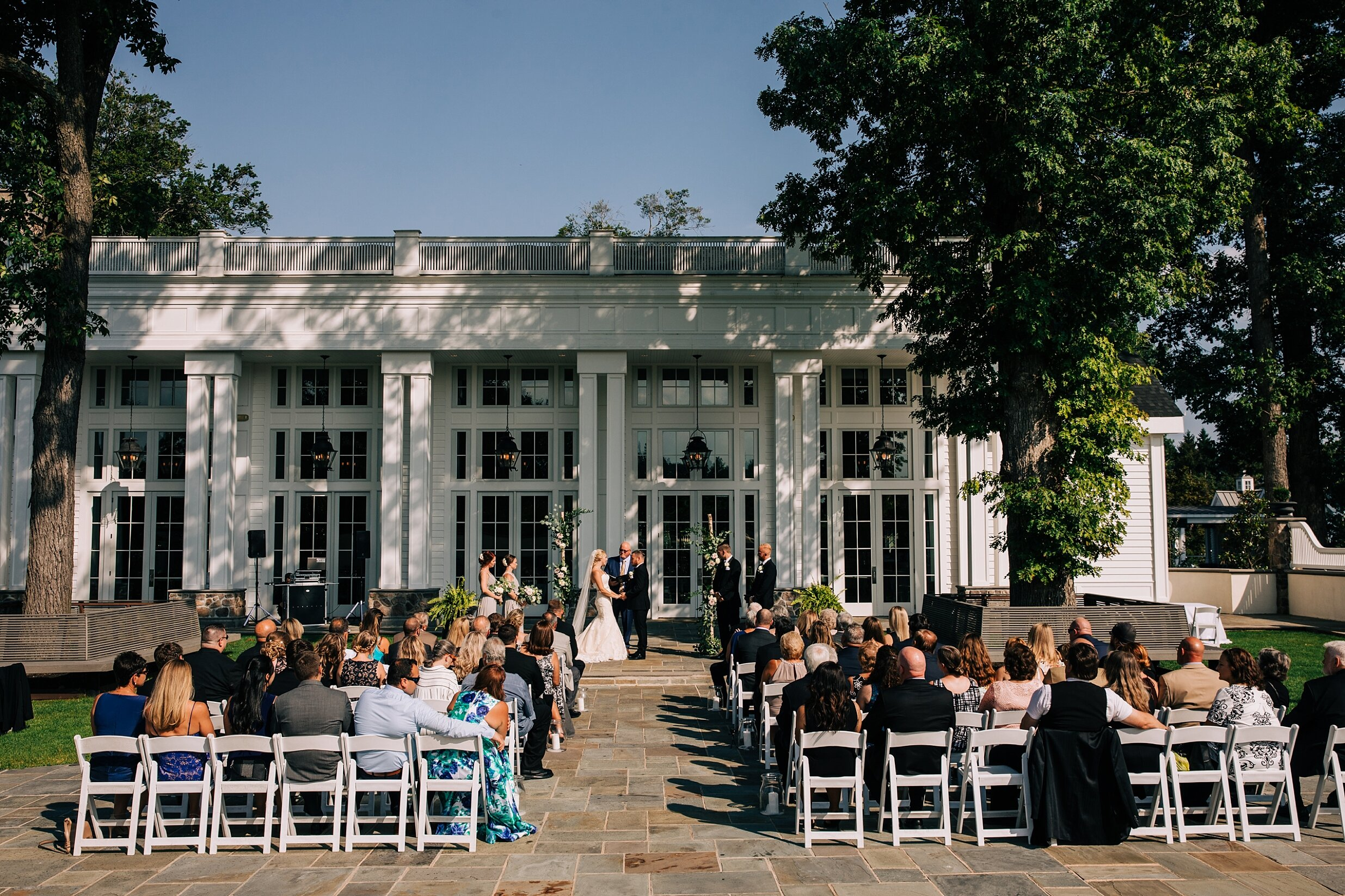 ryland-inn-nj-photographer-wedding_0045.jpg