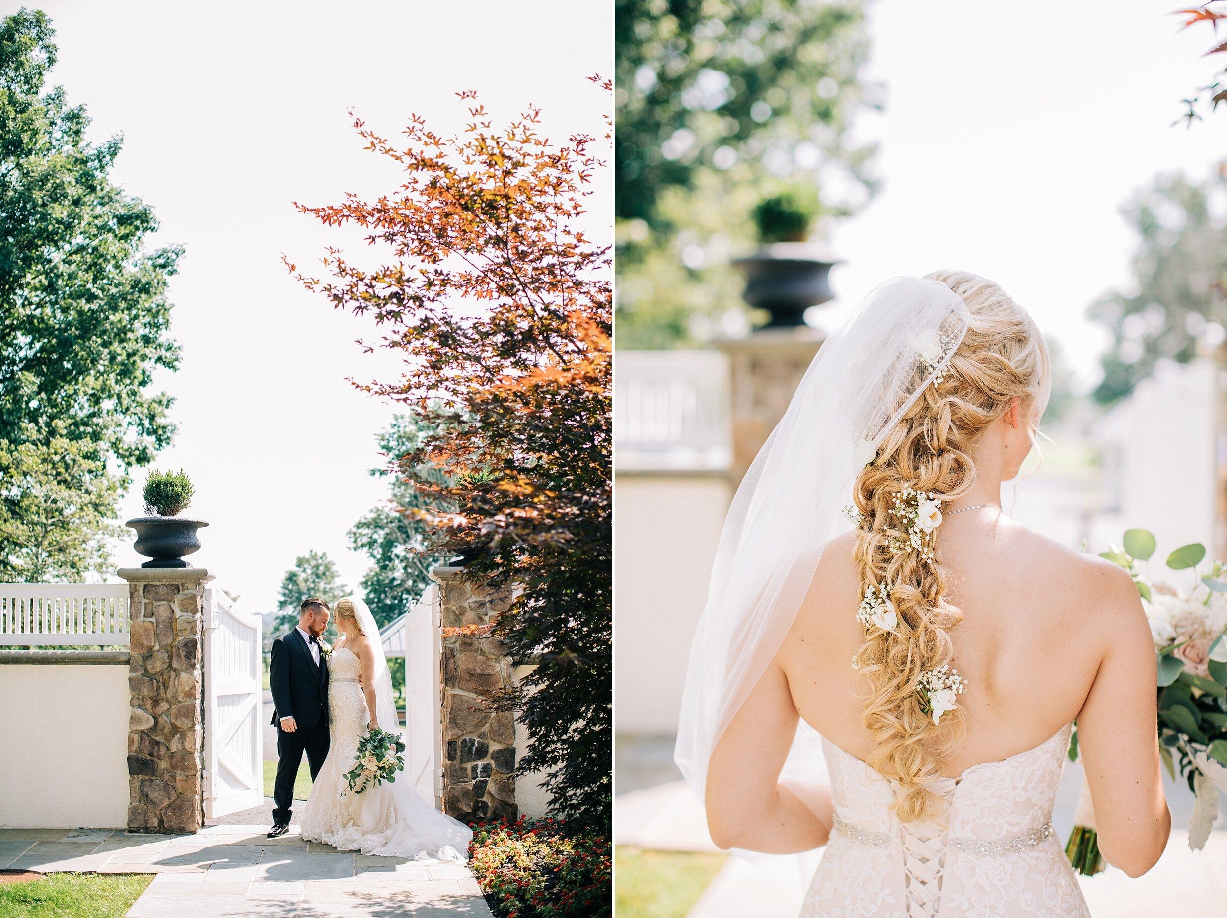 ryland-inn-nj-photographer-wedding_0044.jpg