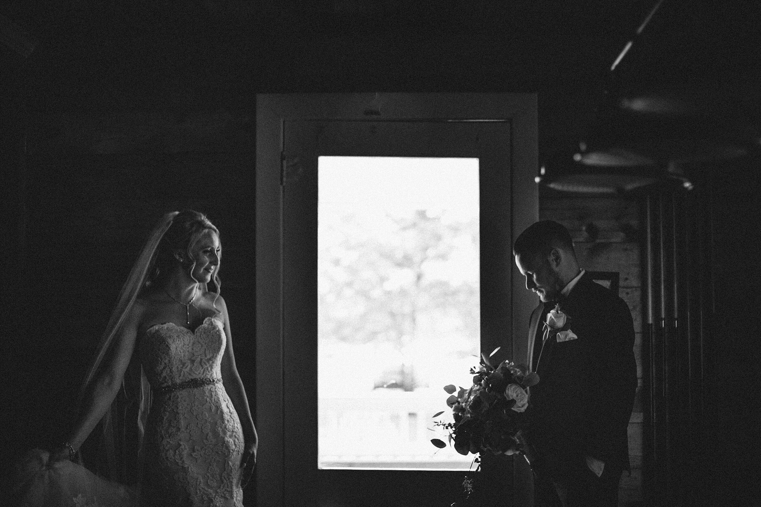 ryland-inn-nj-photographer-wedding_0043.jpg