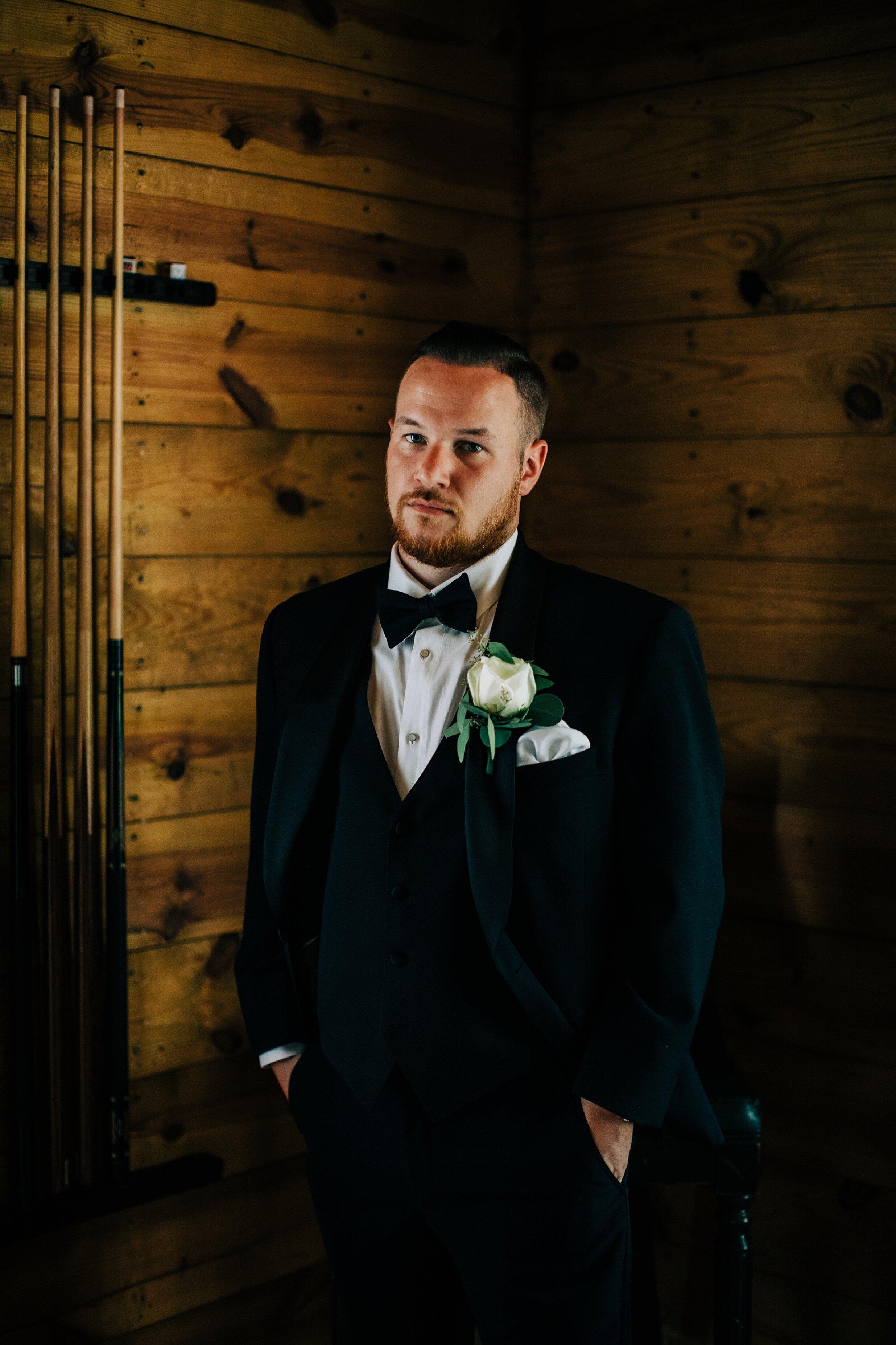 ryland-inn-nj-photographer-wedding_0042.jpg