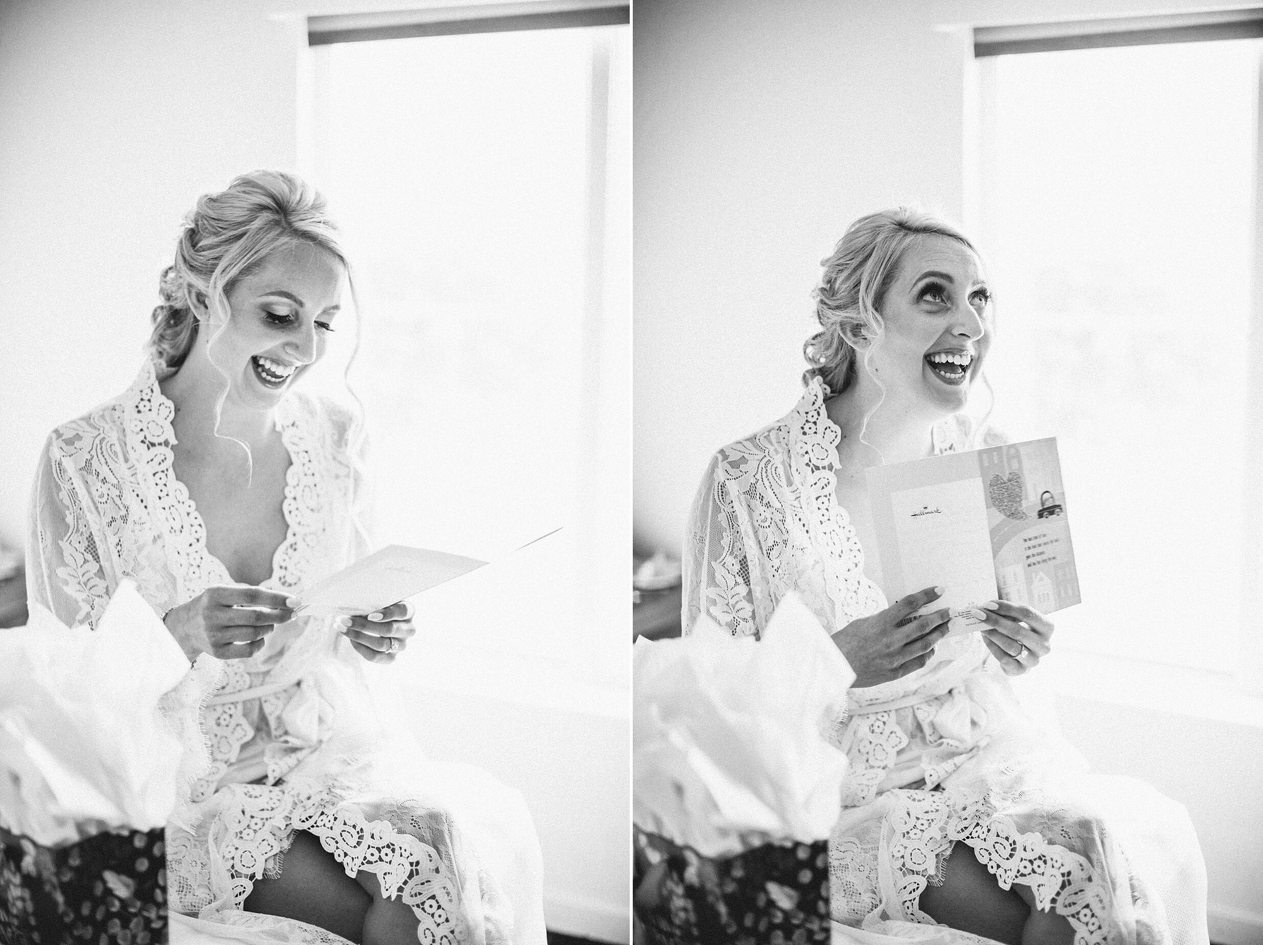 ryland-inn-nj-photographer-wedding_0033.jpg