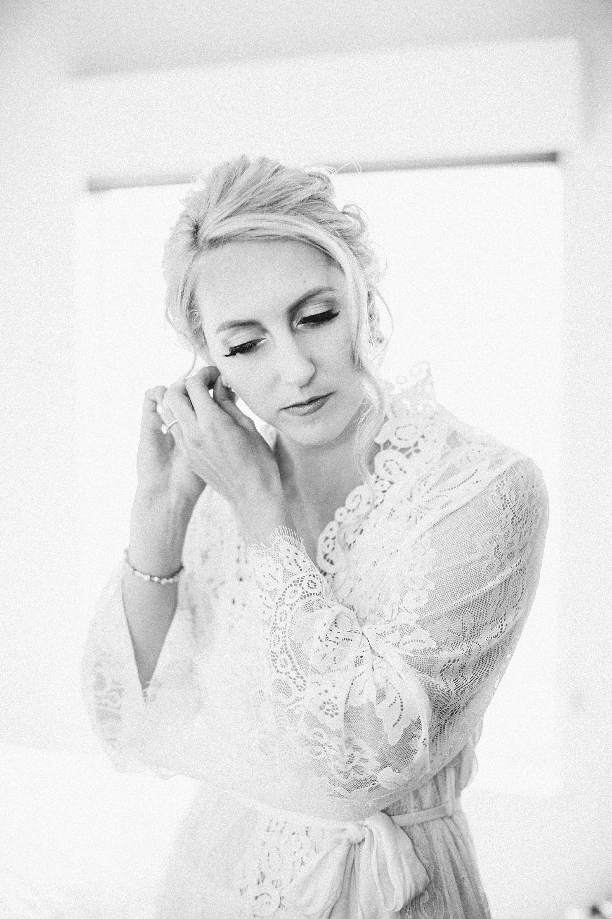 ryland-inn-nj-photographer-wedding_0034.jpg