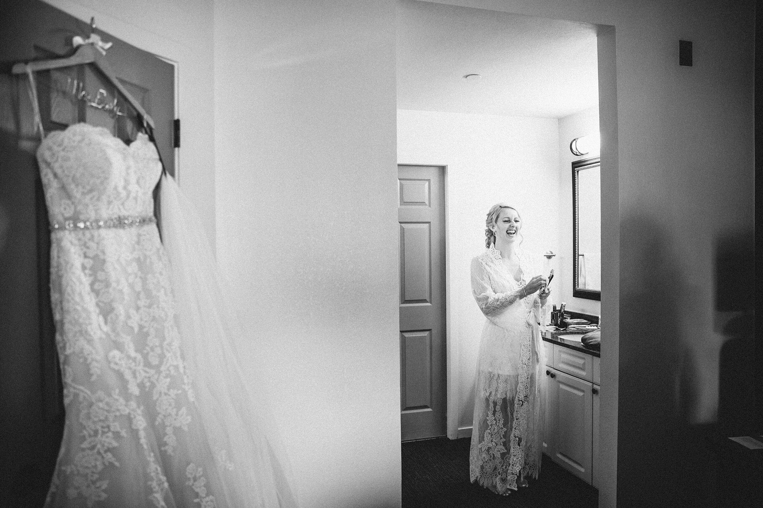 ryland-inn-nj-photographer-wedding_0027.jpg