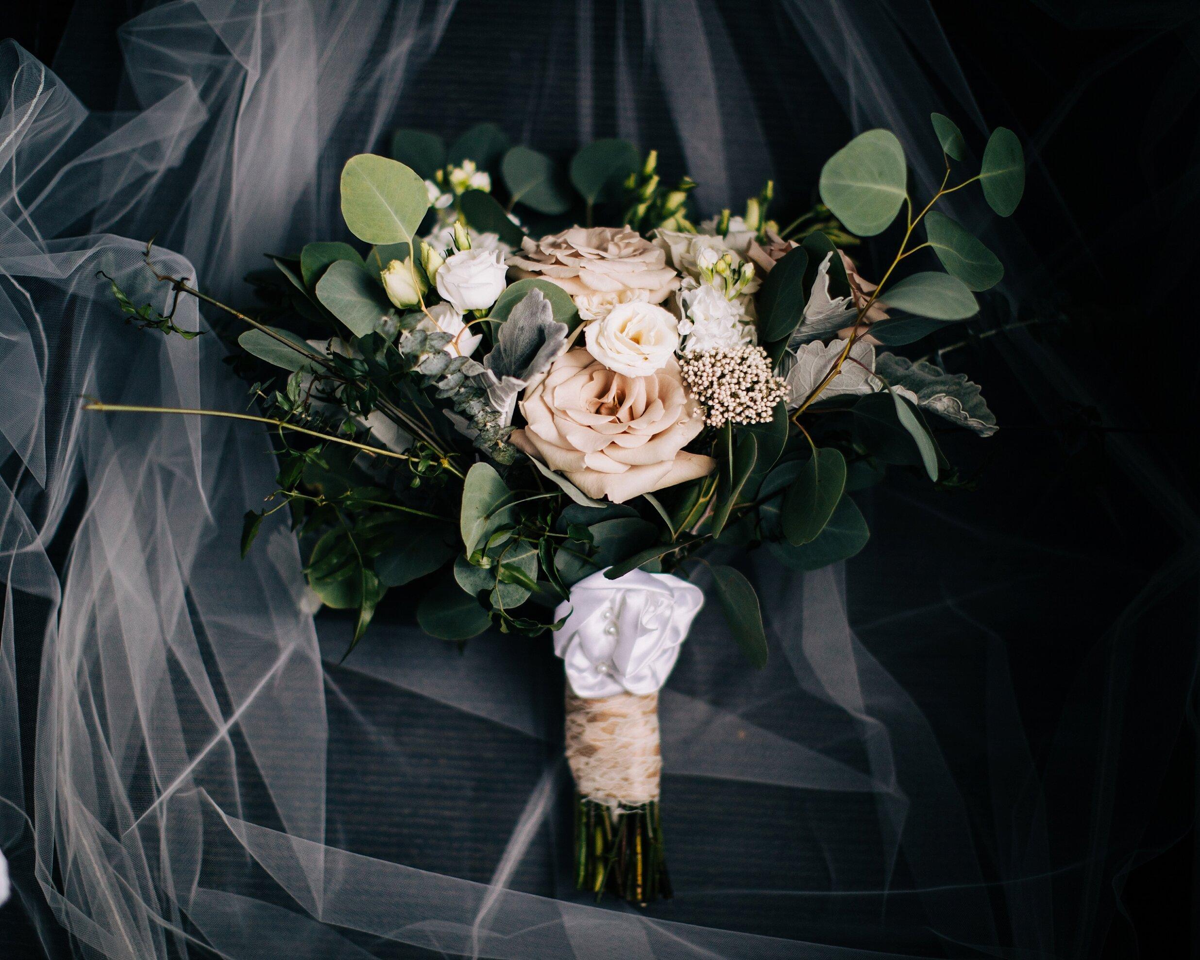 ryland-inn-nj-photographer-wedding_0025.jpg