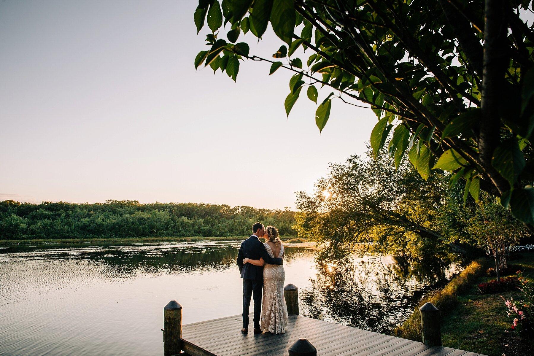 the-mill-lakeside-manor-spring-lake-wedding-photographer_0053.jpg