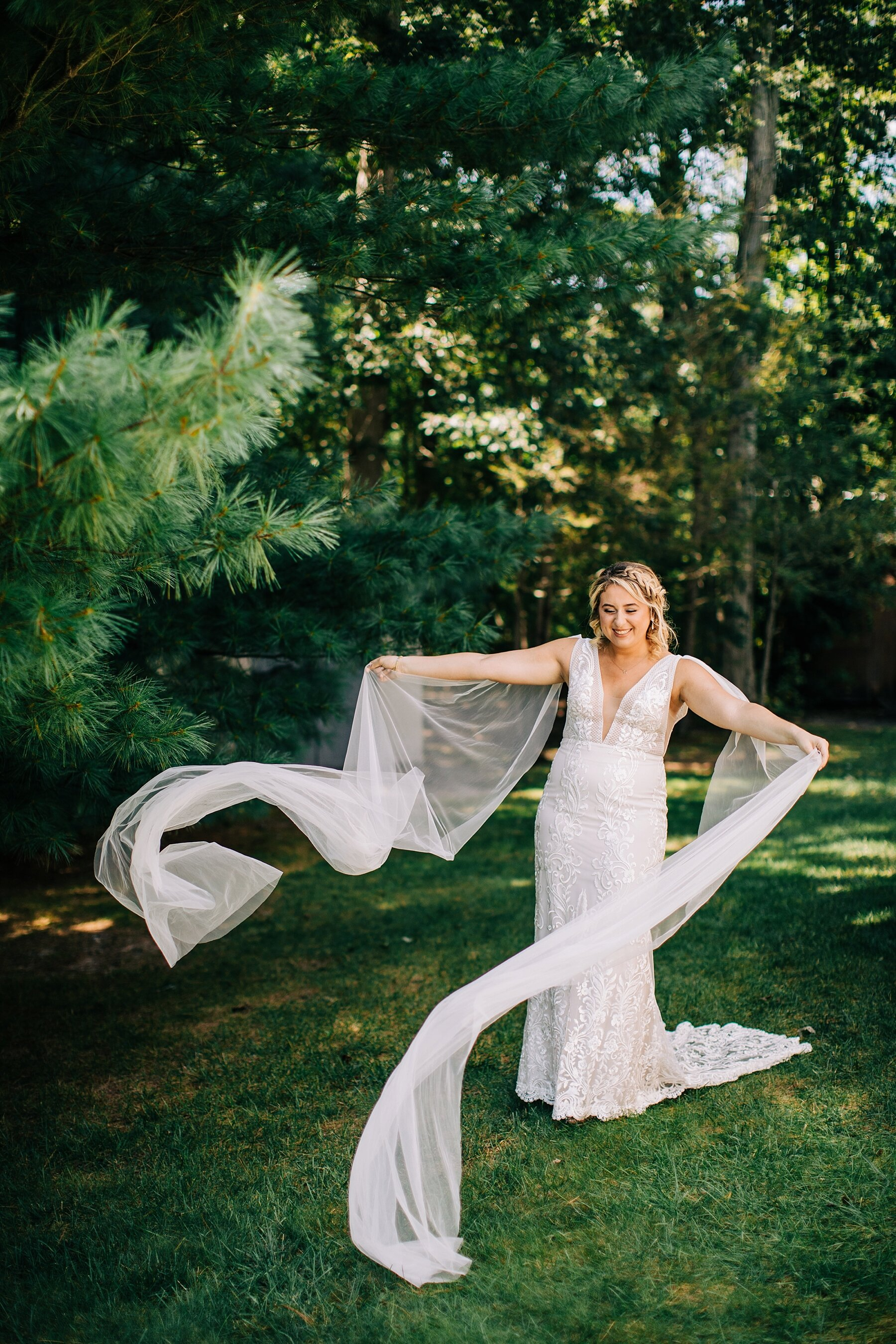 the-mill-lakeside-manor-spring-lake-wedding-photographer_0006.jpg