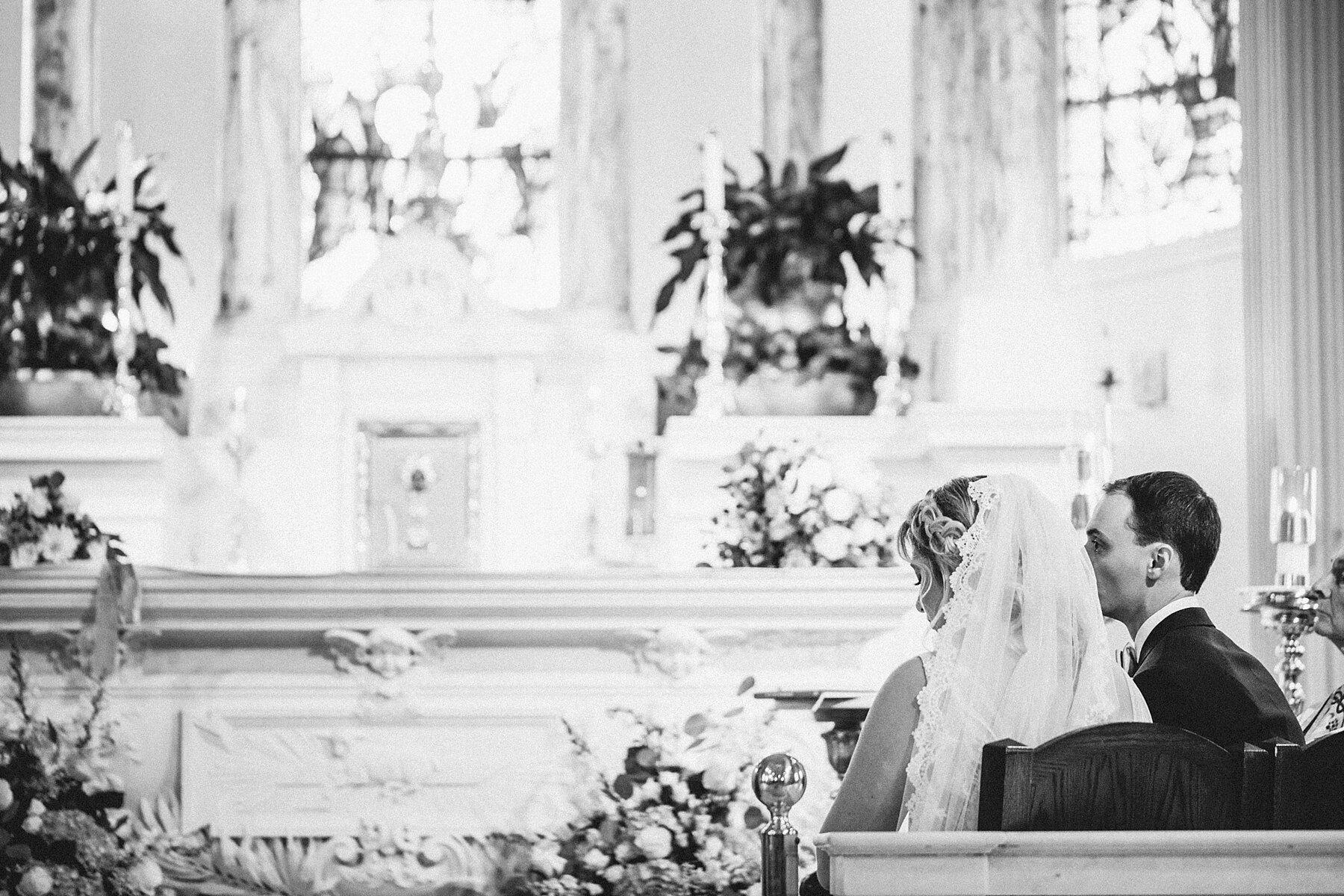 the-mill-lakeside-manor-spring-lake-wedding-photographer_0009.jpg