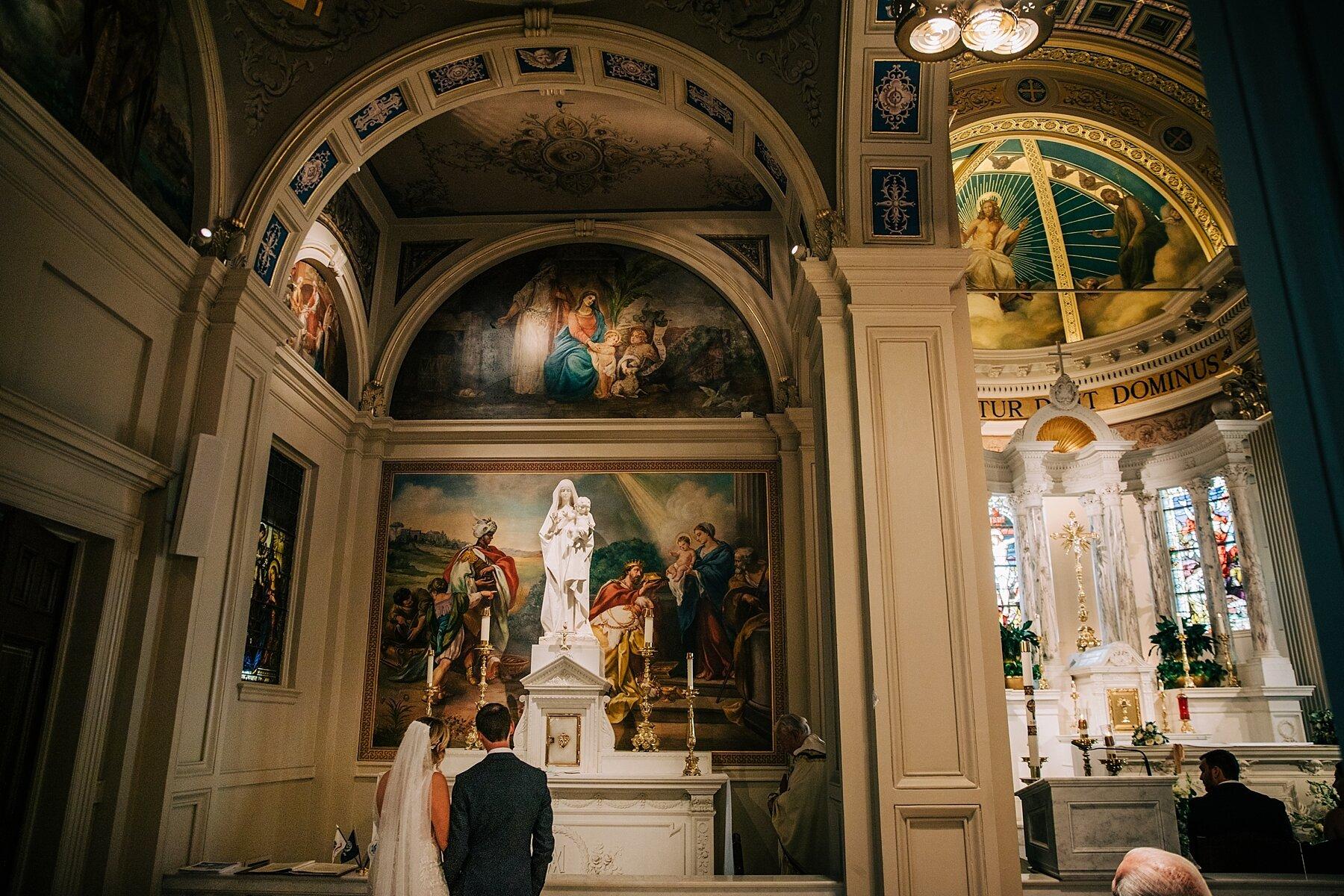 the-mill-lakeside-manor-spring-lake-wedding-photographer_0015.jpg