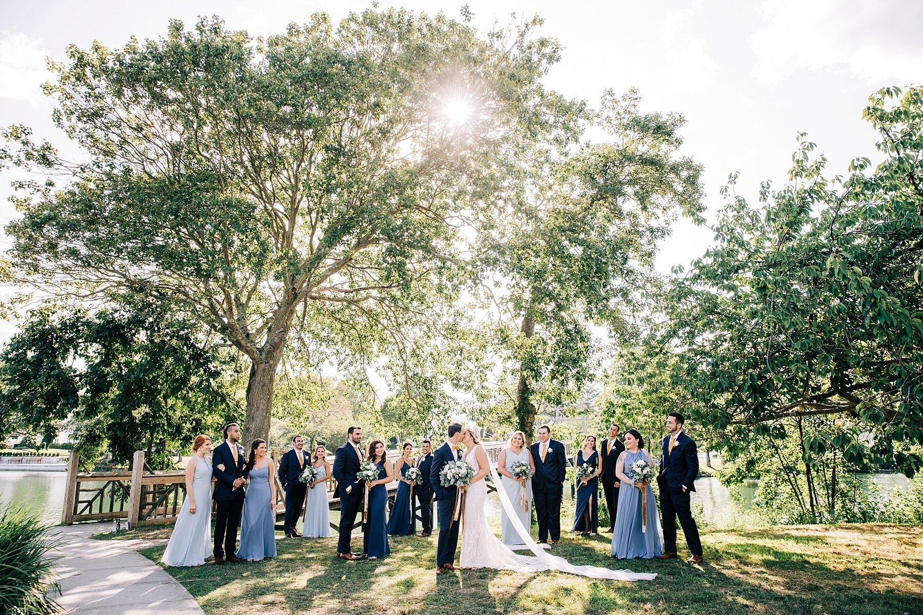 the-mill-lakeside-manor-spring-lake-wedding-photographer_0020.jpg