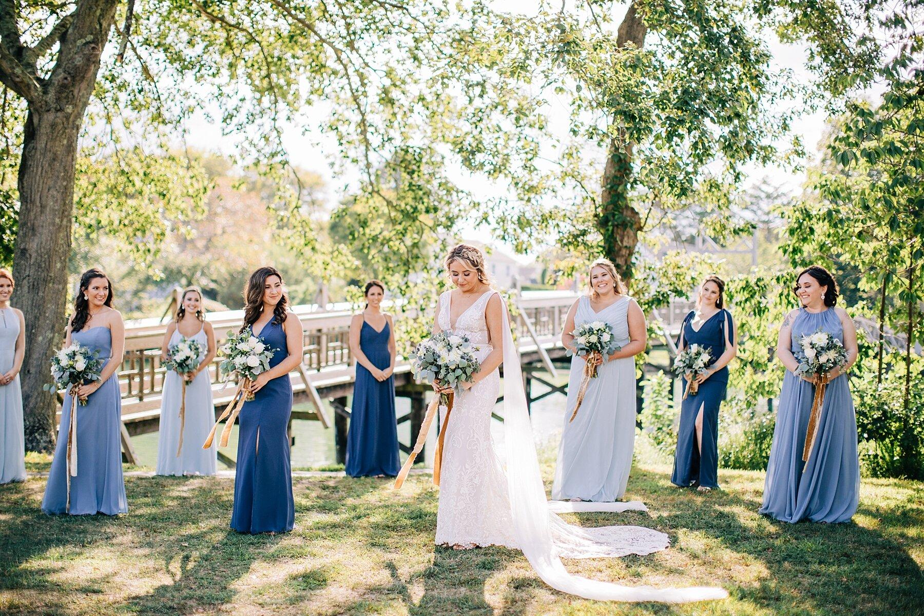 the-mill-lakeside-manor-spring-lake-wedding-photographer_0025.jpg