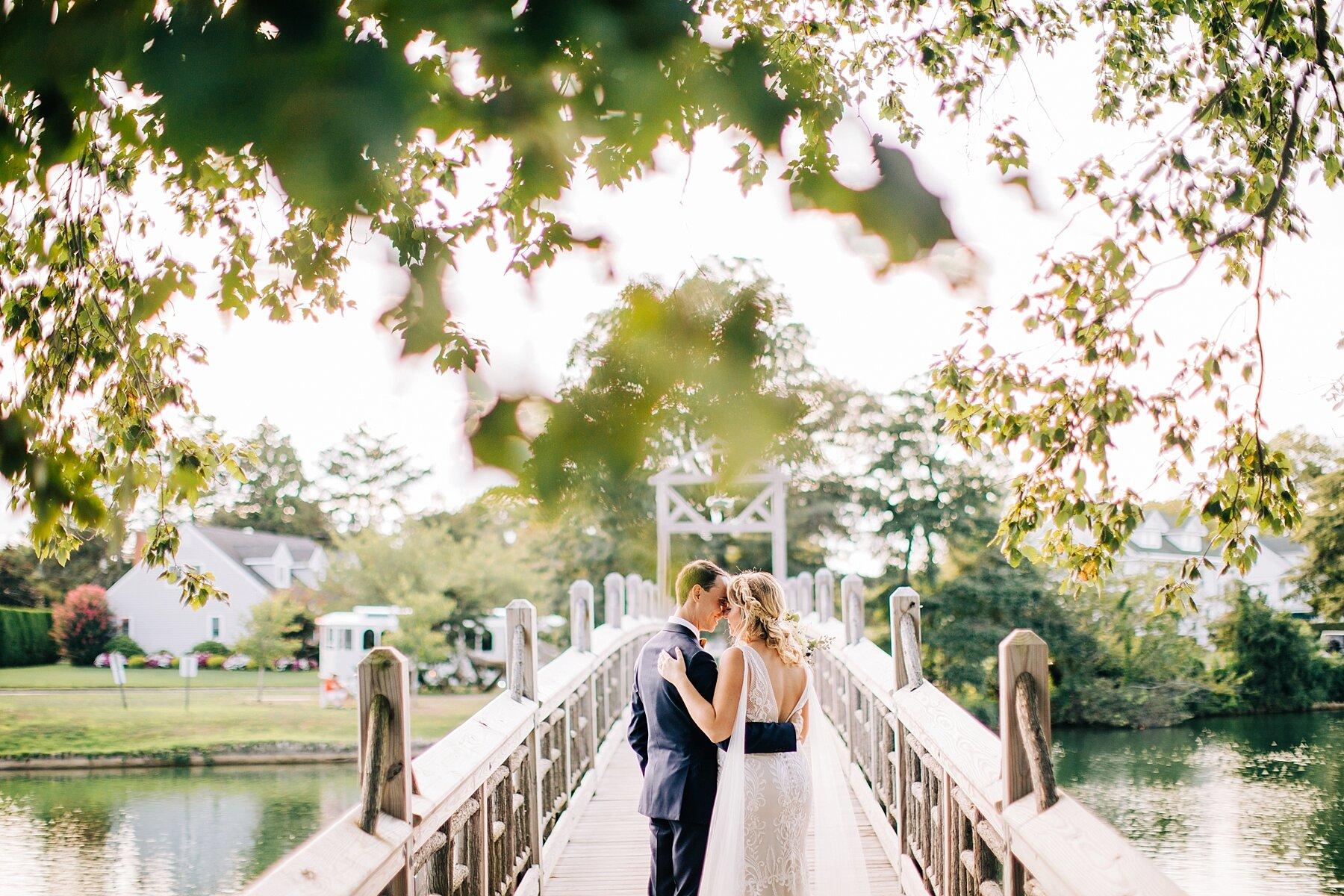 the-mill-lakeside-manor-spring-lake-wedding-photographer_0031.jpg