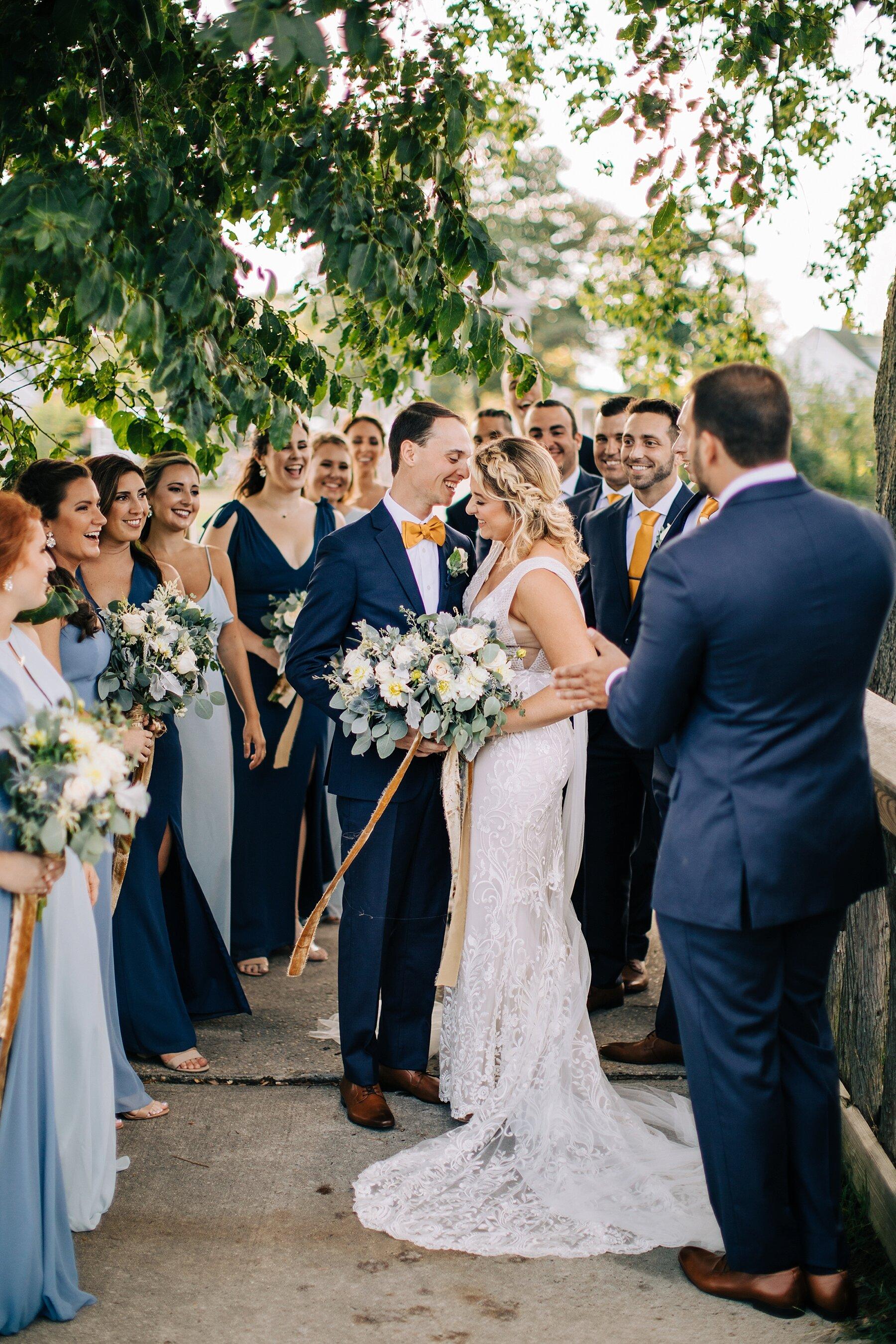 the-mill-lakeside-manor-spring-lake-wedding-photographer_0030.jpg