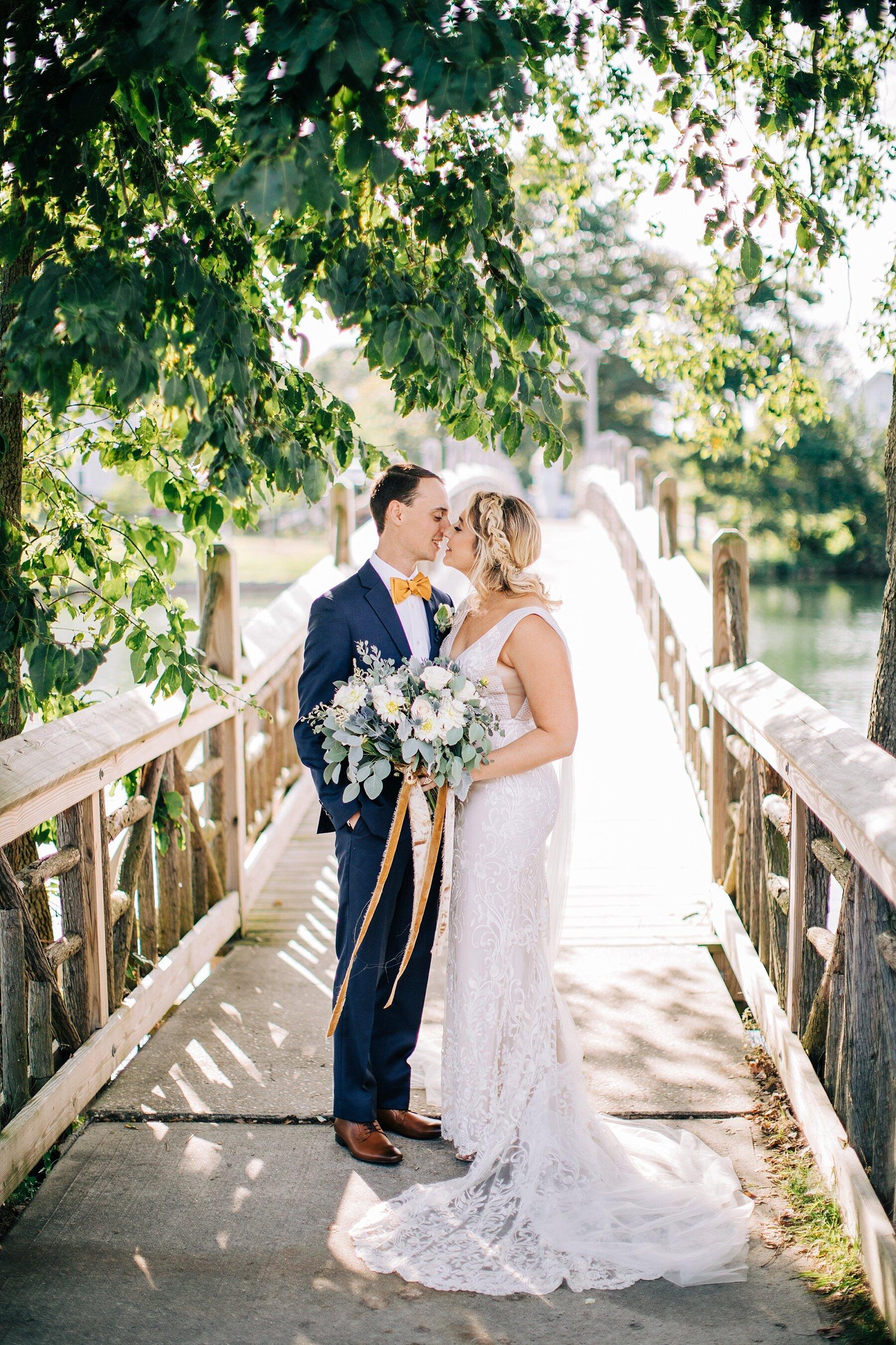 the-mill-lakeside-manor-spring-lake-wedding-photographer_0033.jpg