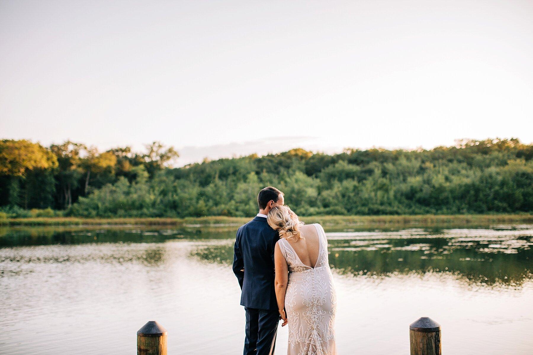 the-mill-lakeside-manor-spring-lake-wedding-photographer_0038.jpg