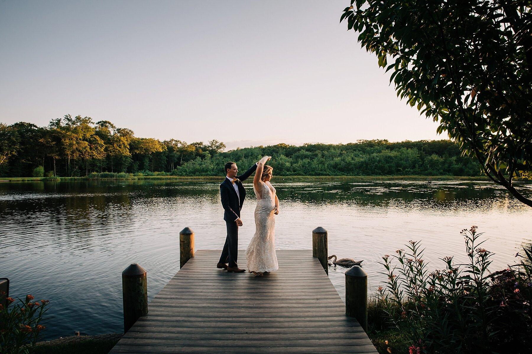 the-mill-lakeside-manor-spring-lake-wedding-photographer_0039.jpg