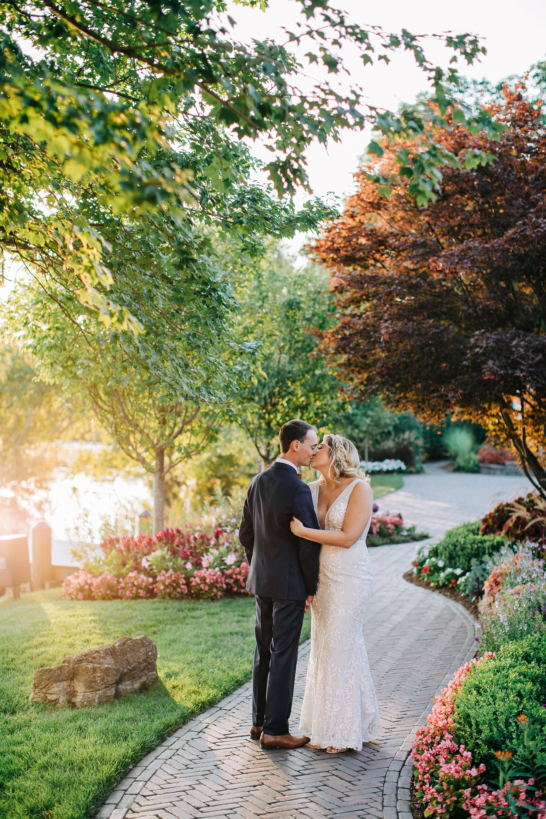 the-mill-lakeside-manor-spring-lake-wedding-photographer_0037.jpg