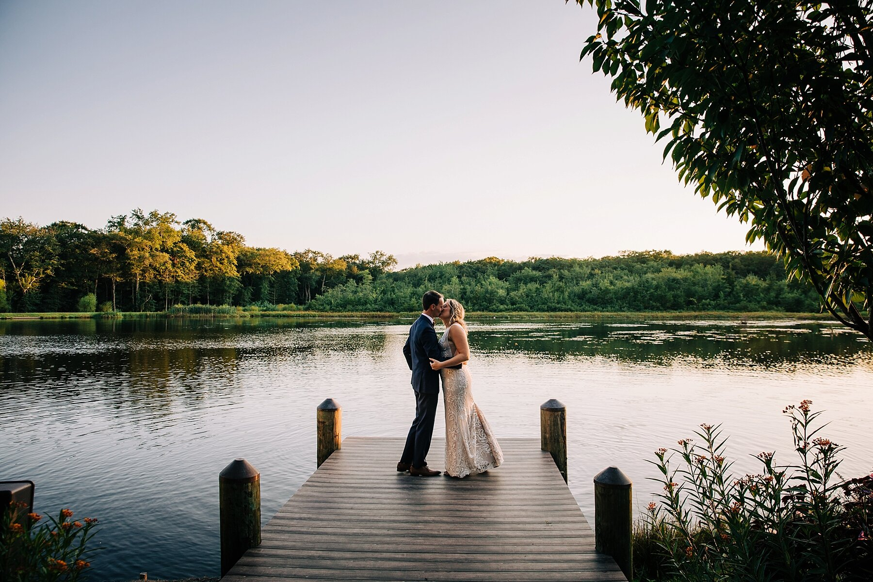 the-mill-lakeside-manor-spring-lake-wedding-photographer_0040.jpg