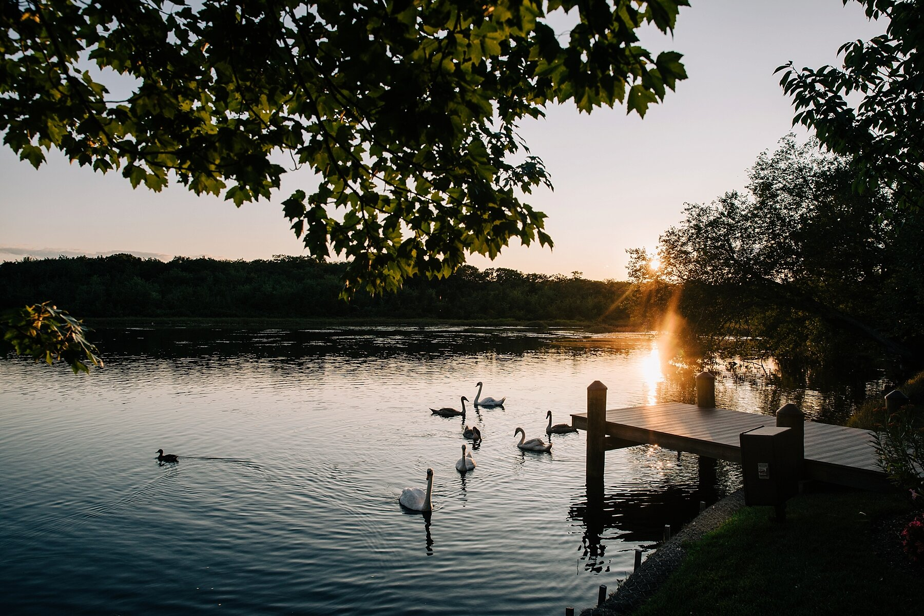 the-mill-lakeside-manor-spring-lake-wedding-photographer_0041.jpg