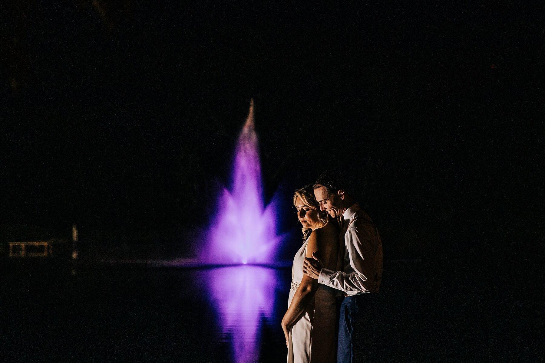 the-mill-lakeside-manor-spring-lake-wedding-photographer_0051.jpg