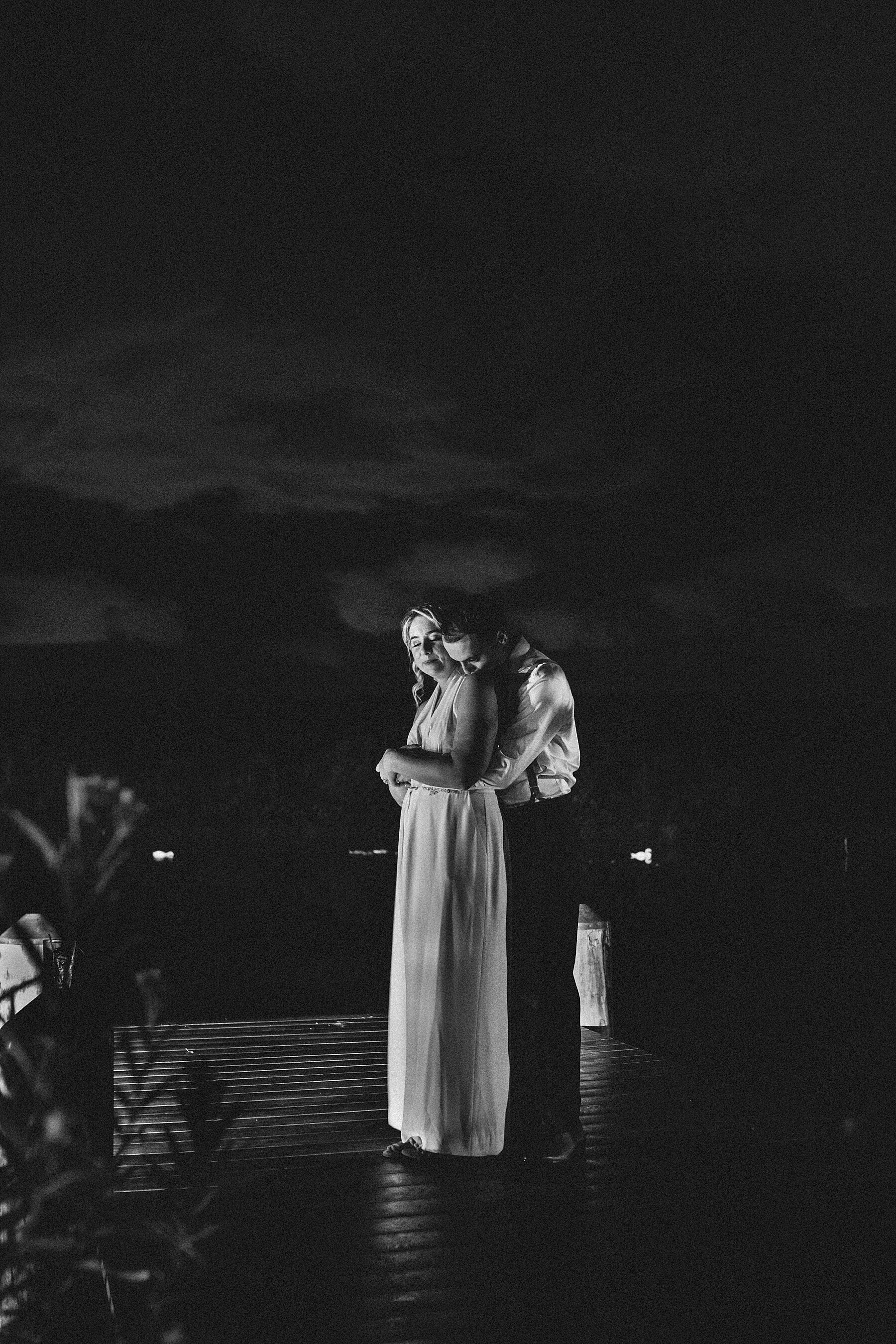 the-mill-lakeside-manor-spring-lake-wedding-photographer_0052.jpg